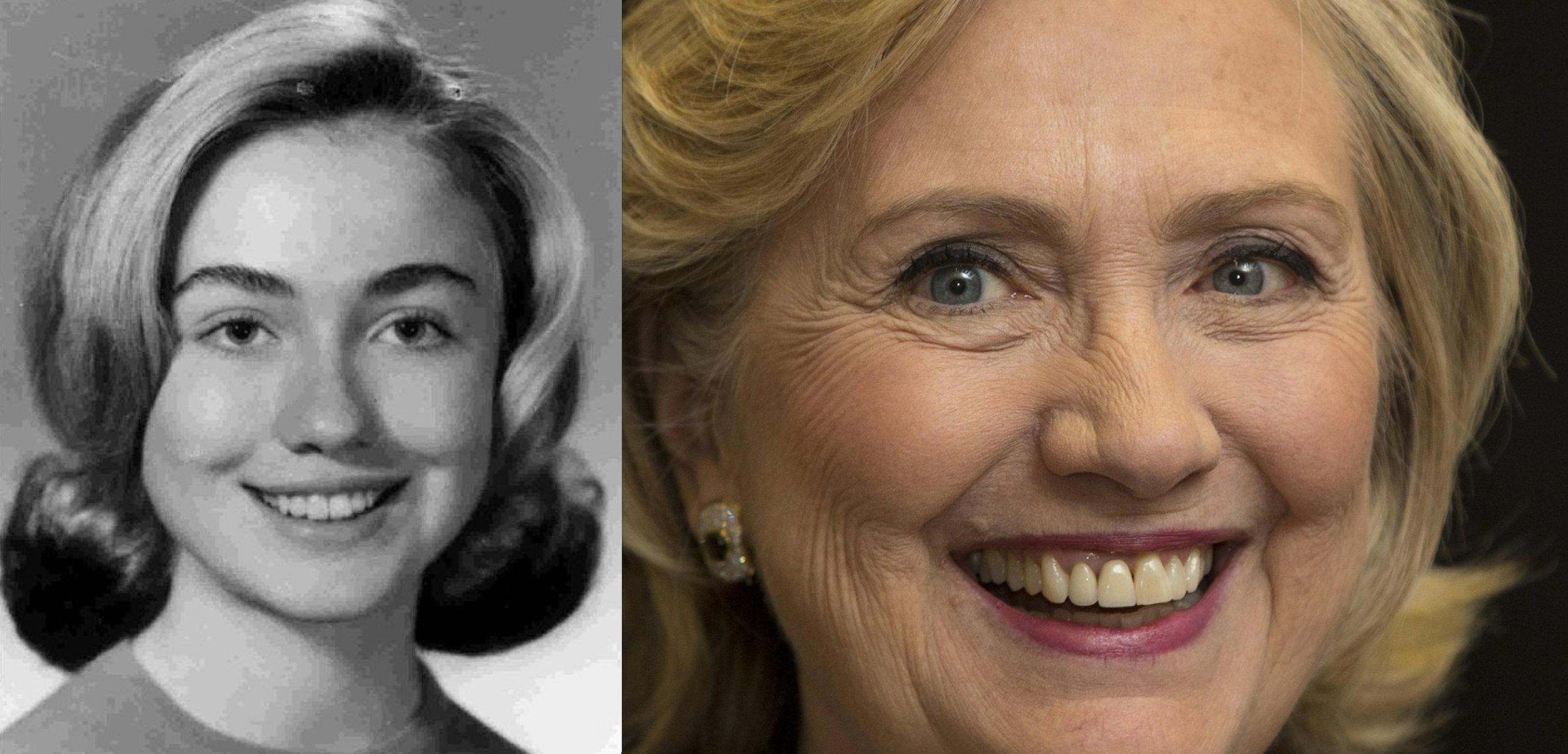 Hillary Clinton  copy.jpg