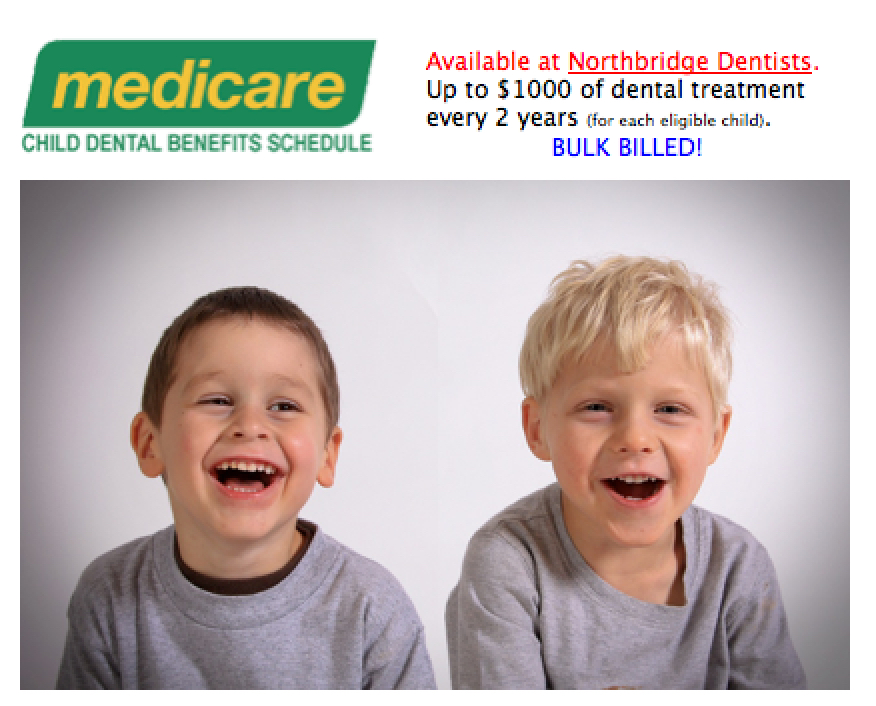 Child+dental+benefits.jpeg