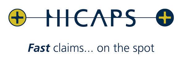 Hicaps.jpg