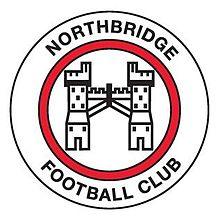 220px-Northbridge_FC.jpg