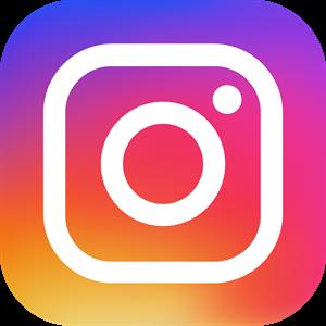 instagram-new-2016-logo-D9D42A0AD4-seeklogo.com.png
