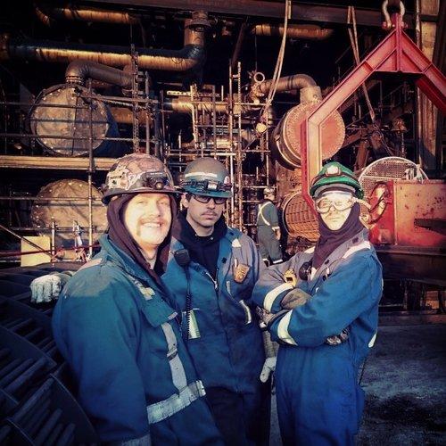 Boilermaking+146.jpg