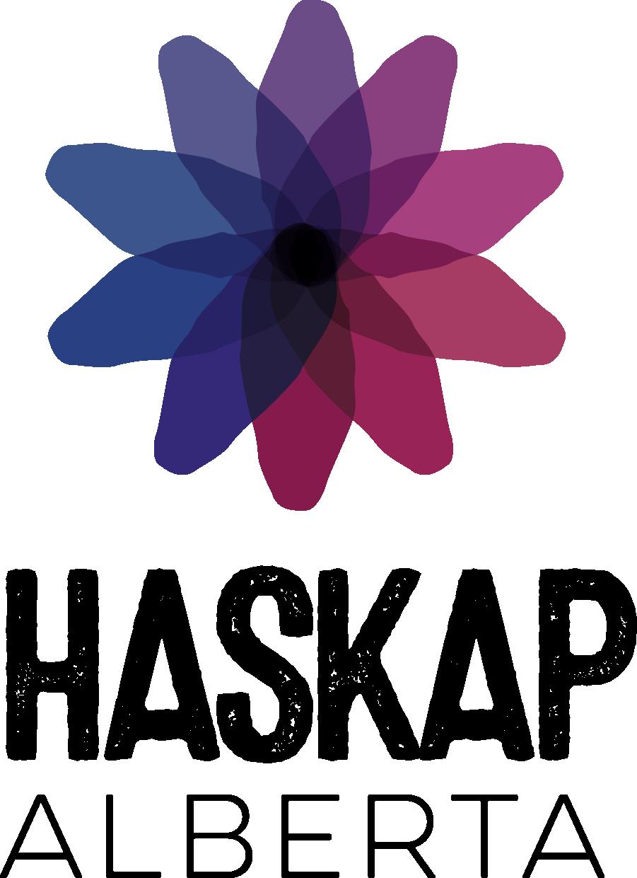 HaskapOrg_logo-Transparent.png