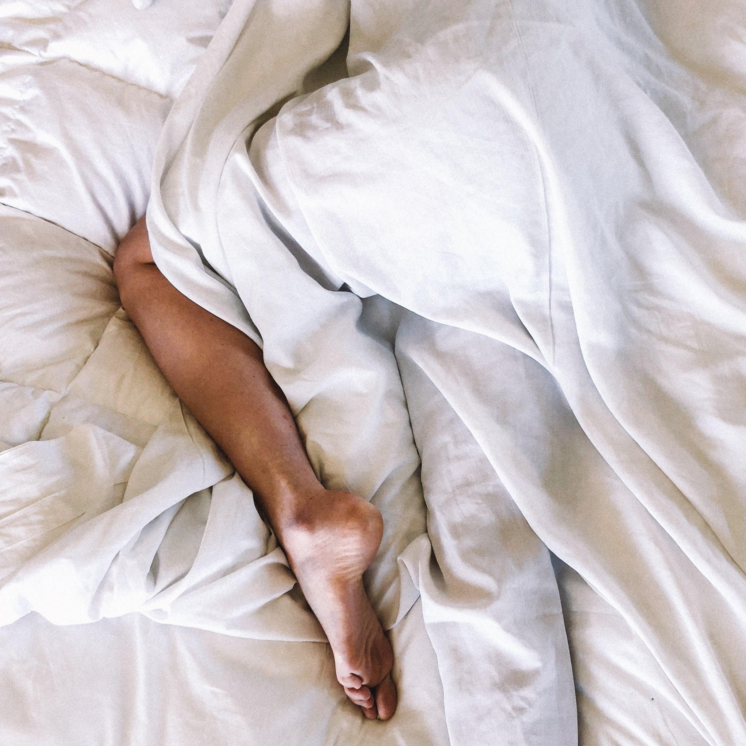 sleeping-danny-g.jpg