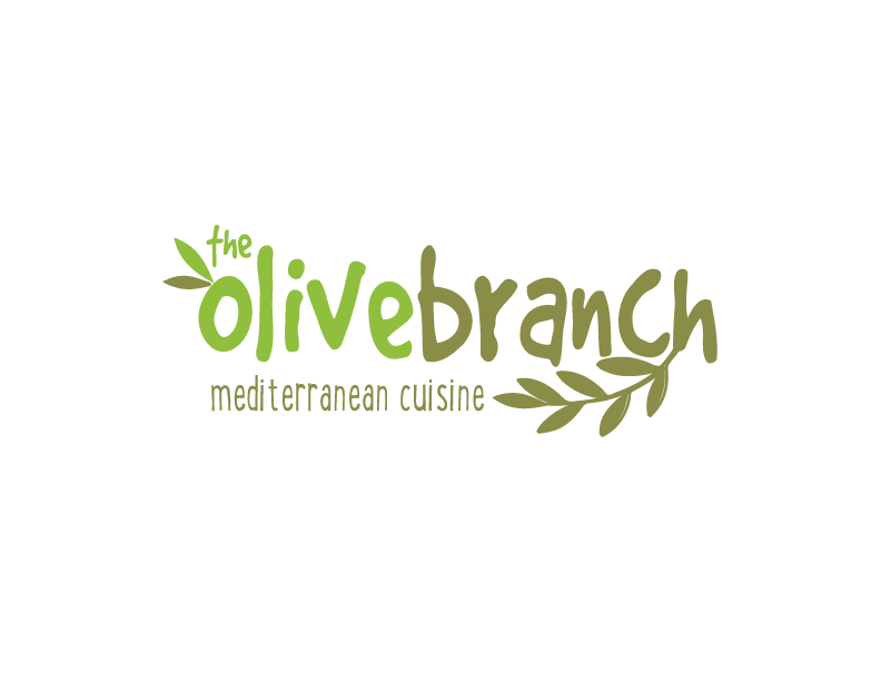olive-branch-final.png