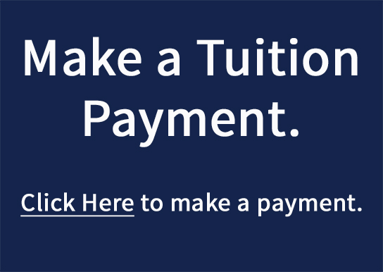 Click here to make a Payment.