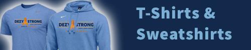 tshirt_sweatshirt_graphic.jpg