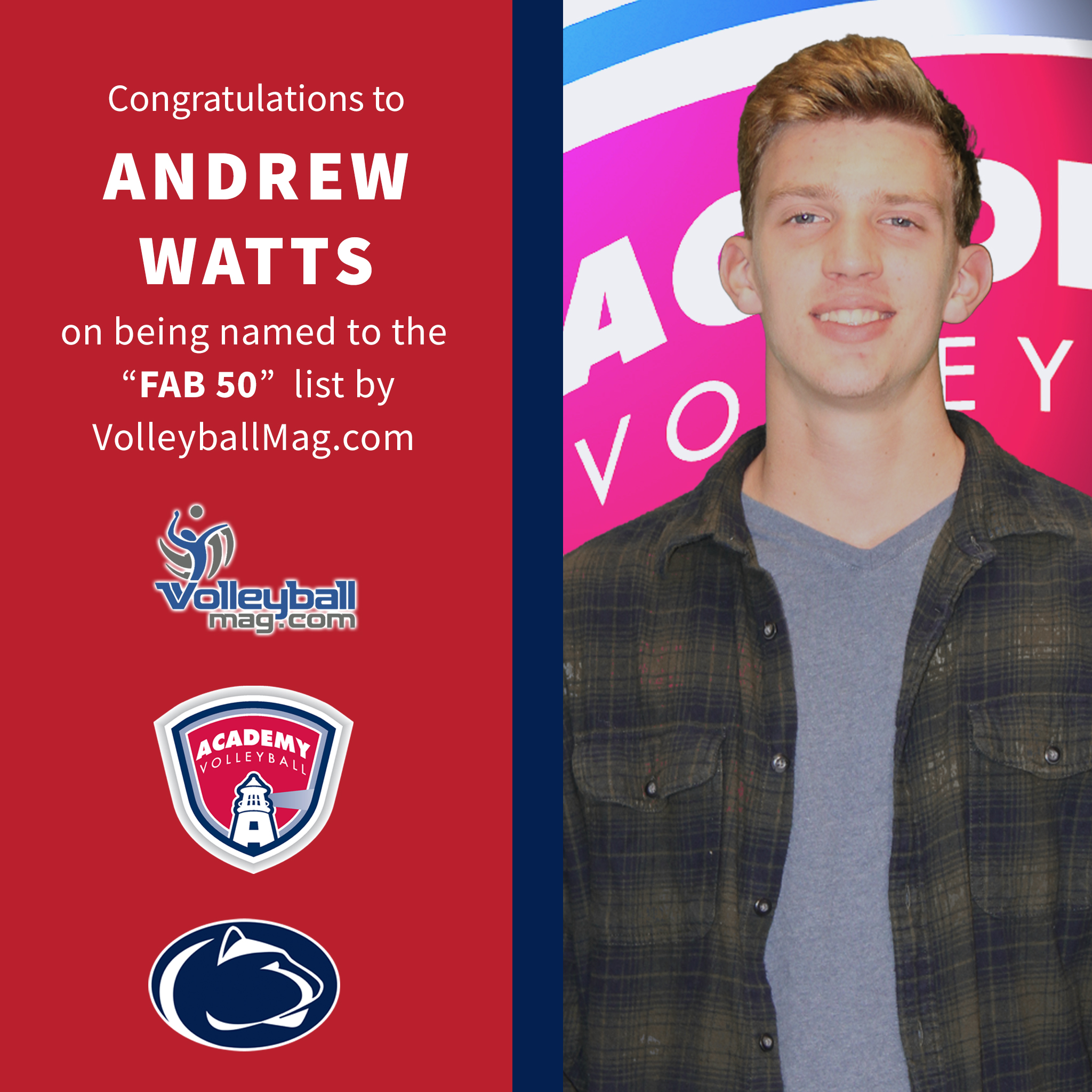 Watts Graphic.jpg