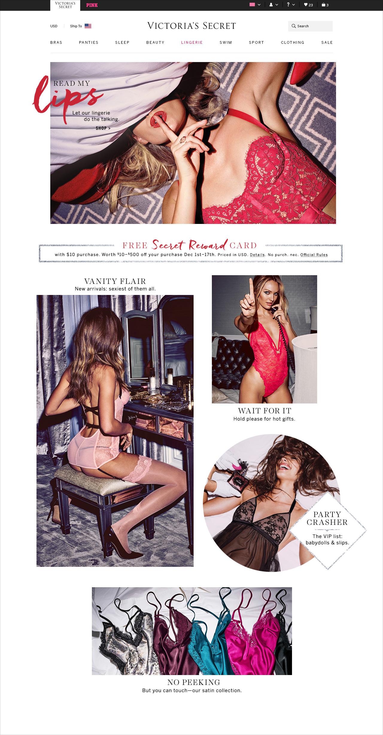 06-102815-lingerie-lp.jpg