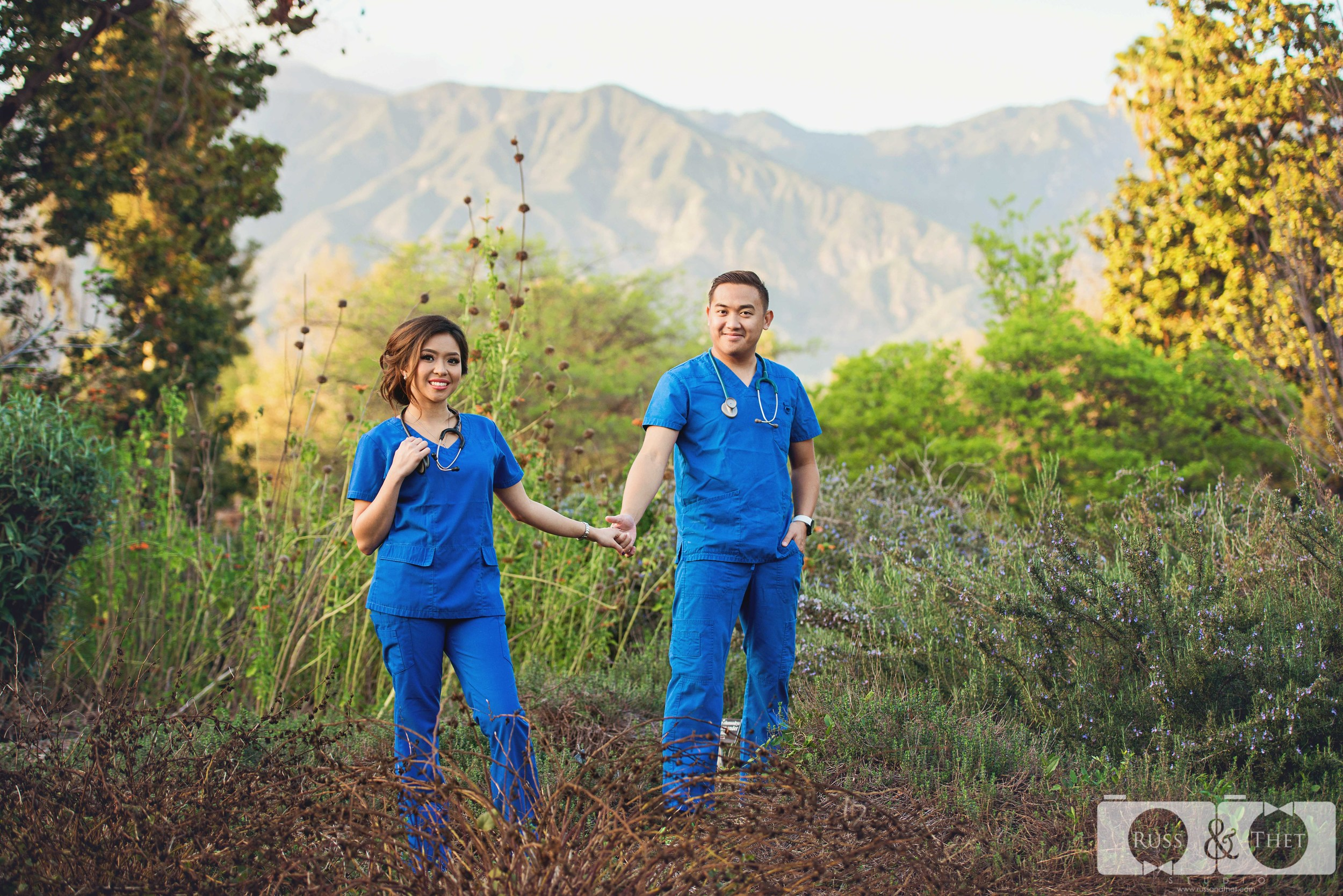 LA-arboretum-engagement-session-28.JPG