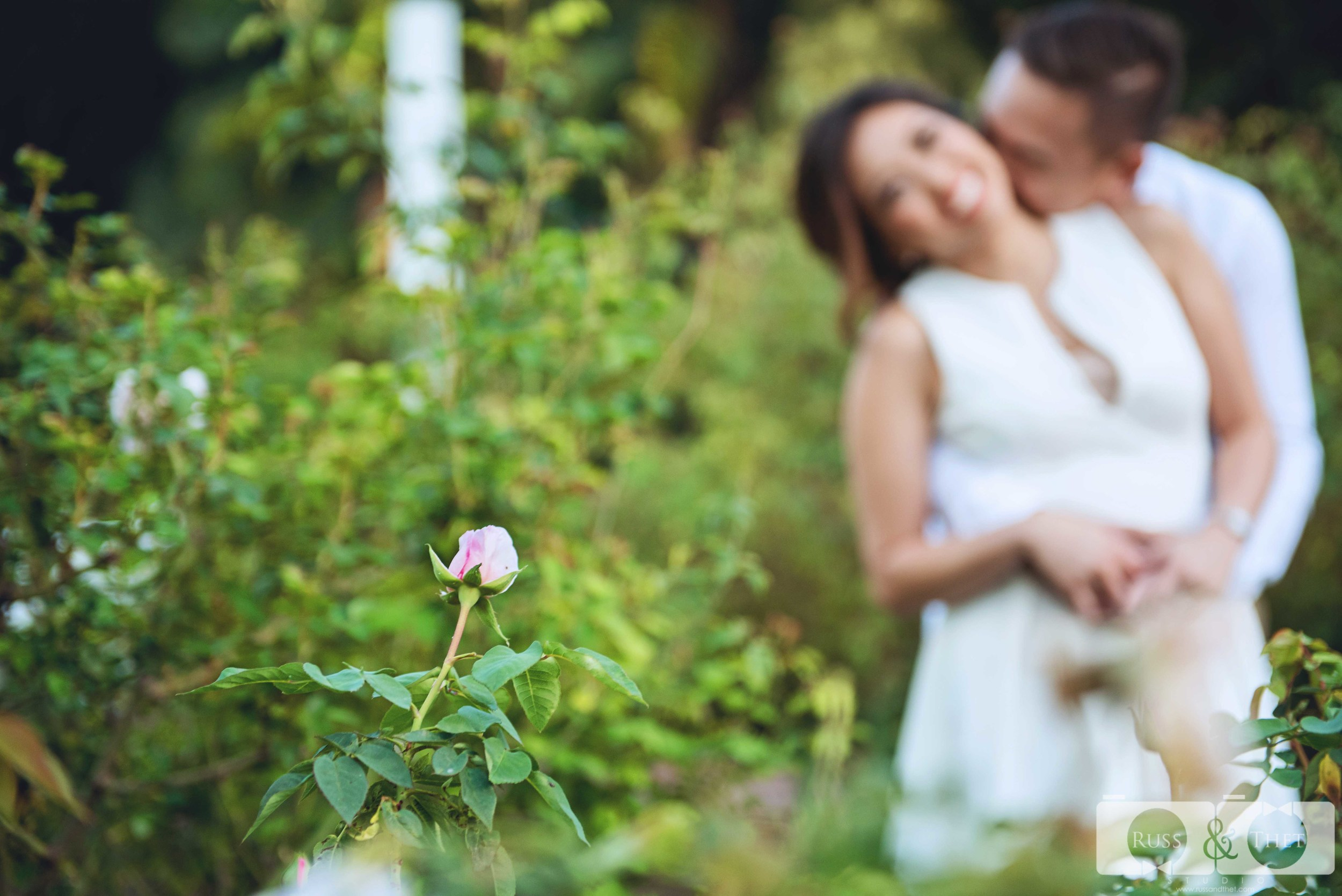 LA-arboretum-engagement-session-20.JPG