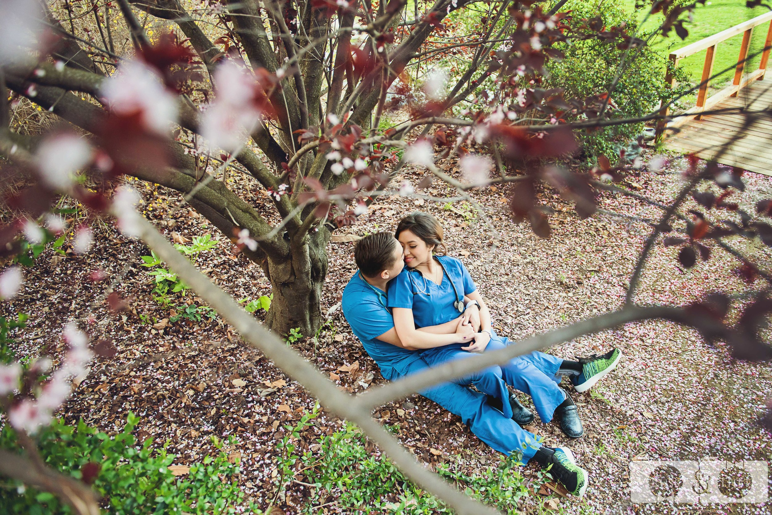 LA-arboretum-engagement-session-30.JPG