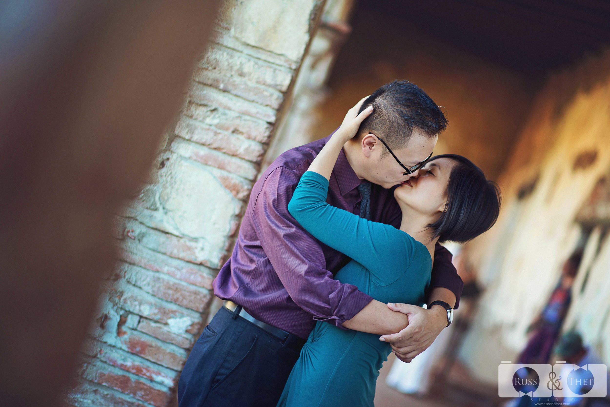 Mission-san-juan-capistrano-engagement-session-24.JPG