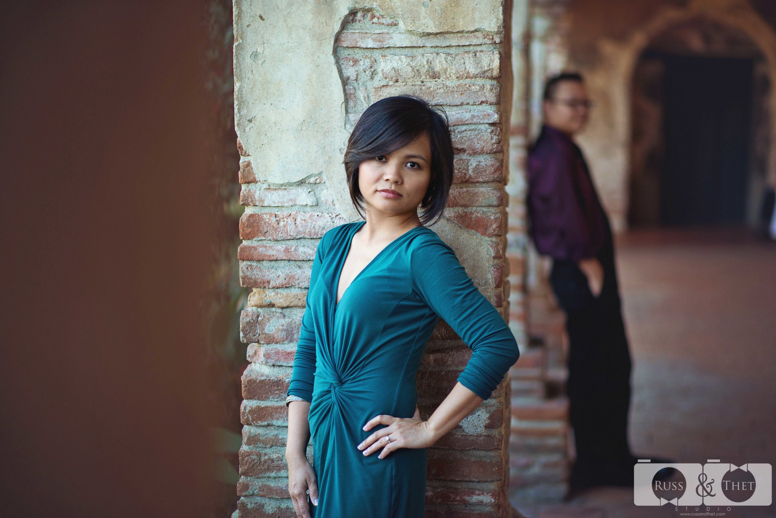 Mission-san-juan-capistrano-engagement-session-25.JPG