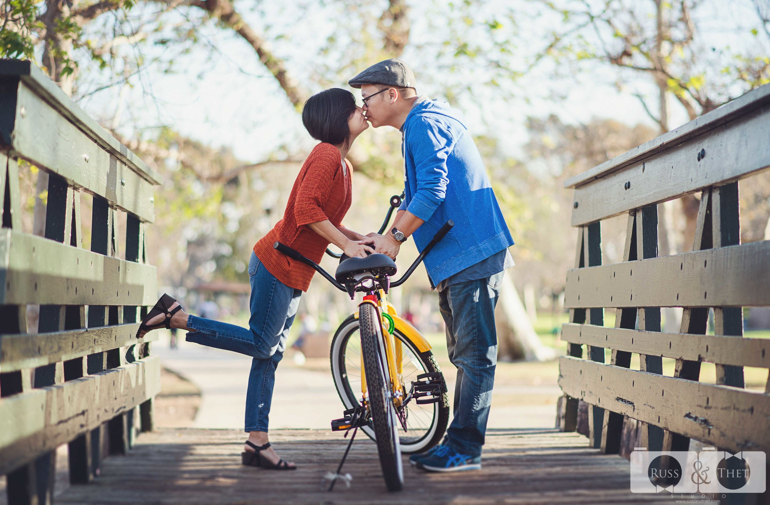 Mission-san-juan-capistrano-engagement-session-27.JPG