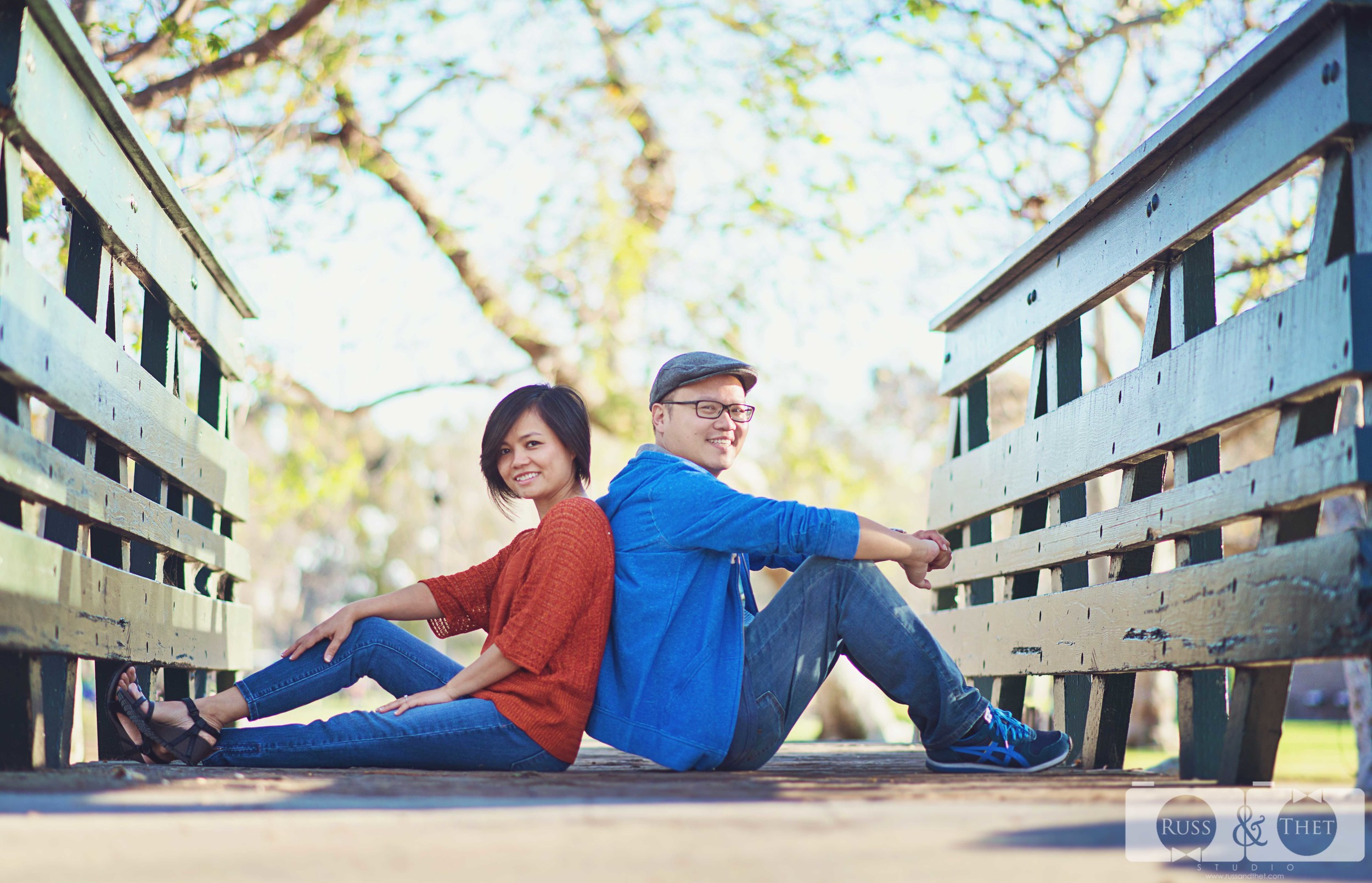 Mission-san-juan-capistrano-engagement-session-28.JPG