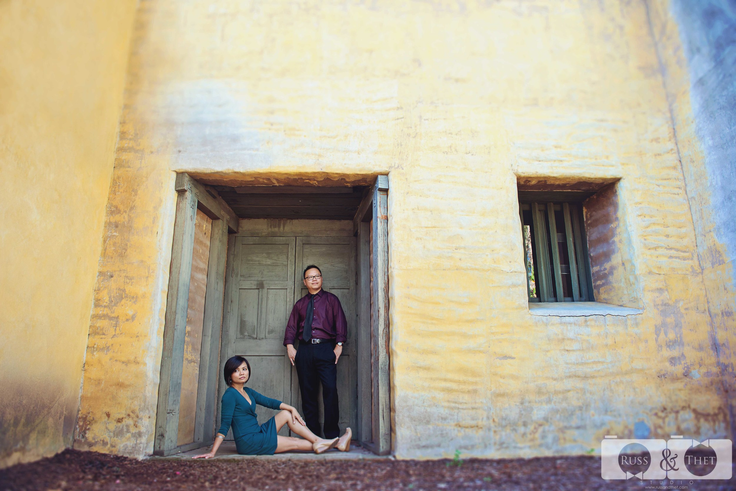 Mission-san-juan-capistrano-engagement-session-4.JPG