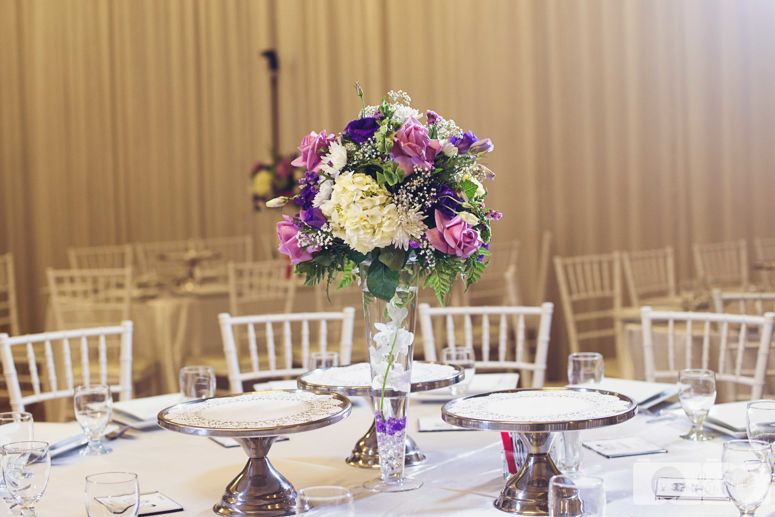 royal-palace-banquet-hall-glendale-wedding-14.JPG