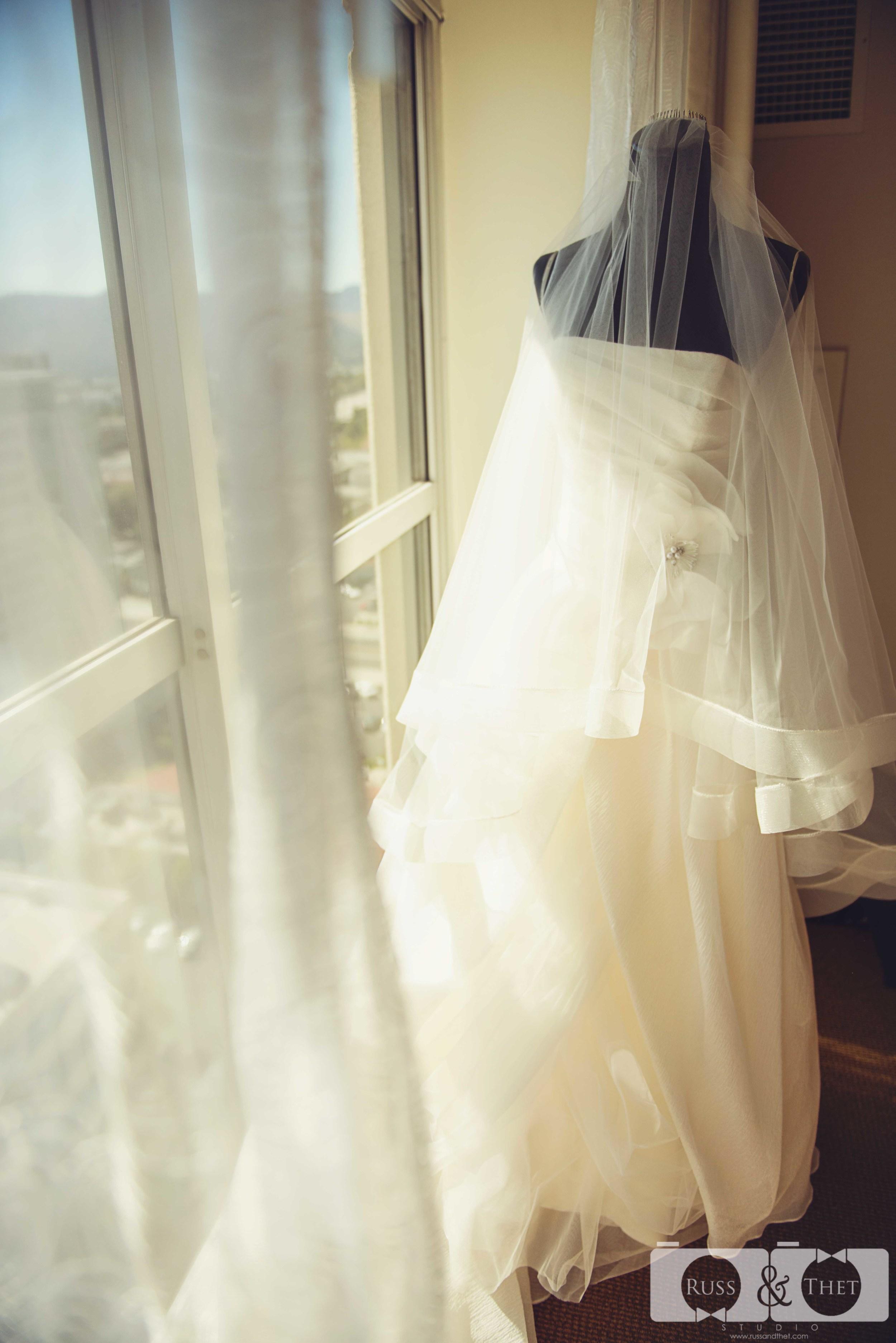 royal-palace-banquet-hall-glendale-wedding-16.JPG
