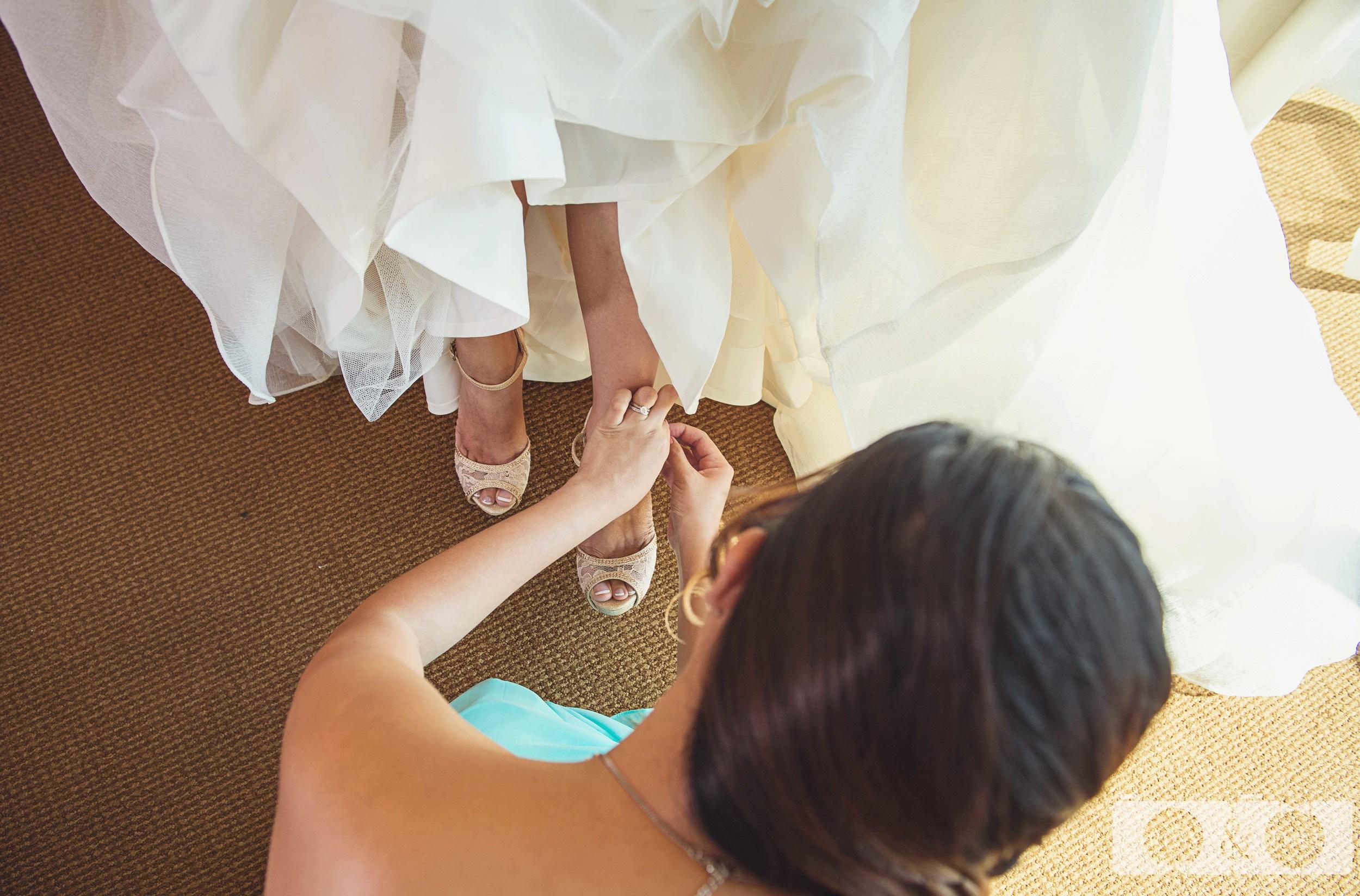 royal-palace-banquet-hall-glendale-wedding-25.JPG