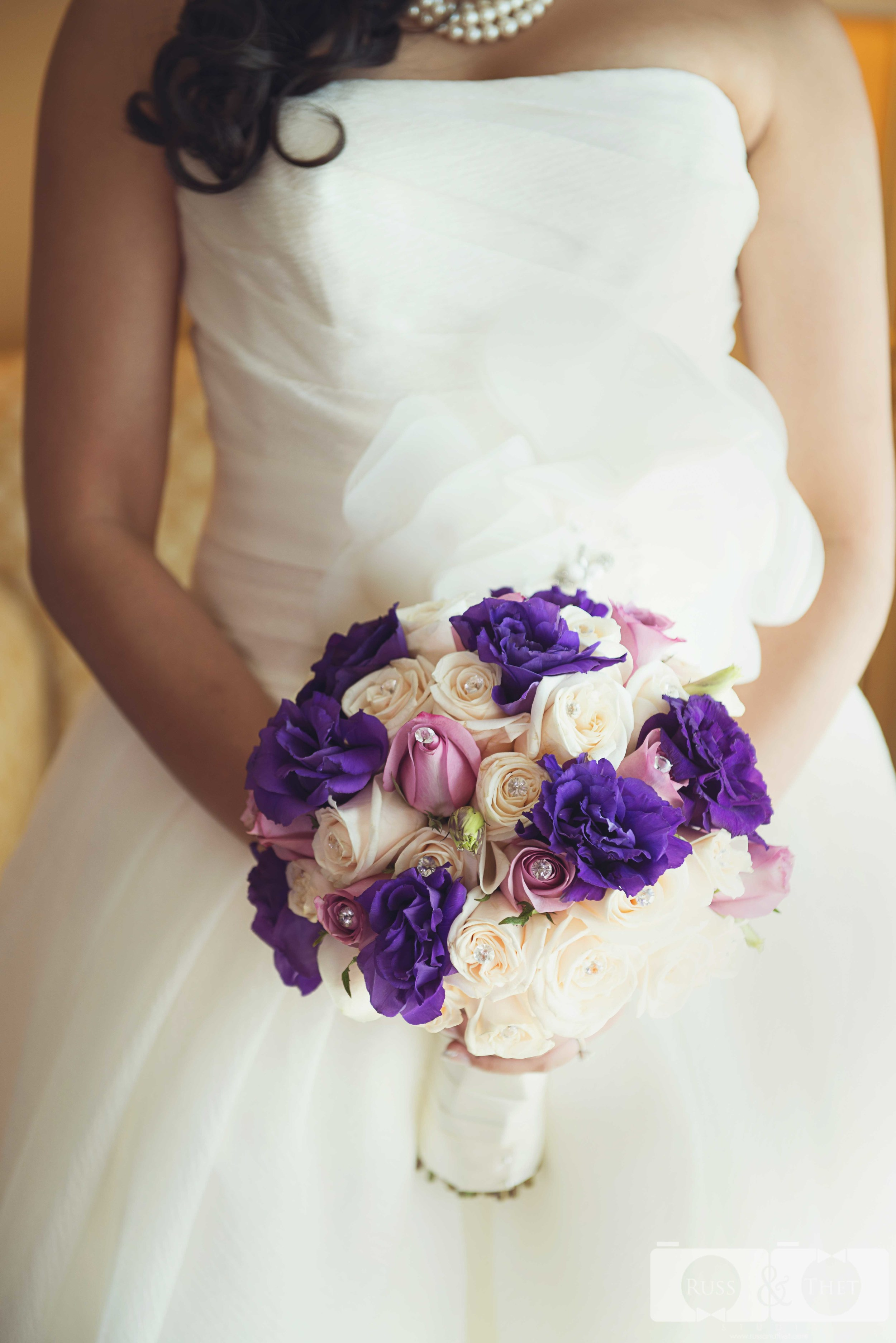royal-palace-banquet-hall-glendale-wedding-28.JPG