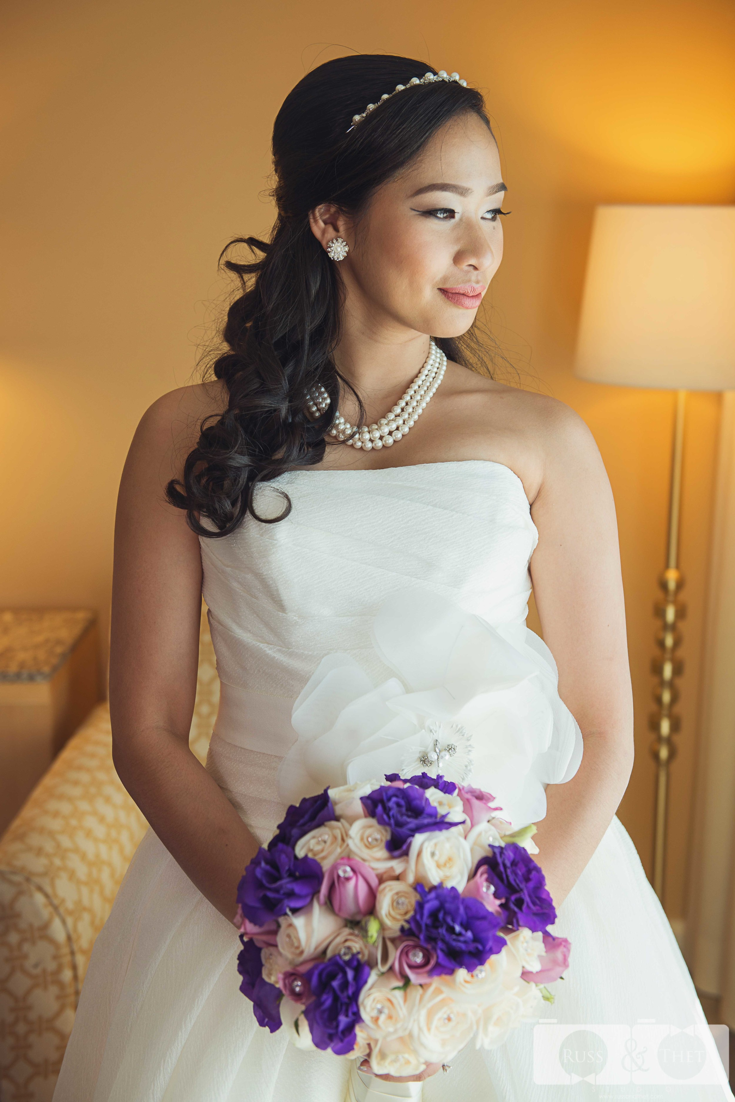 royal-palace-banquet-hall-glendale-wedding-27.JPG
