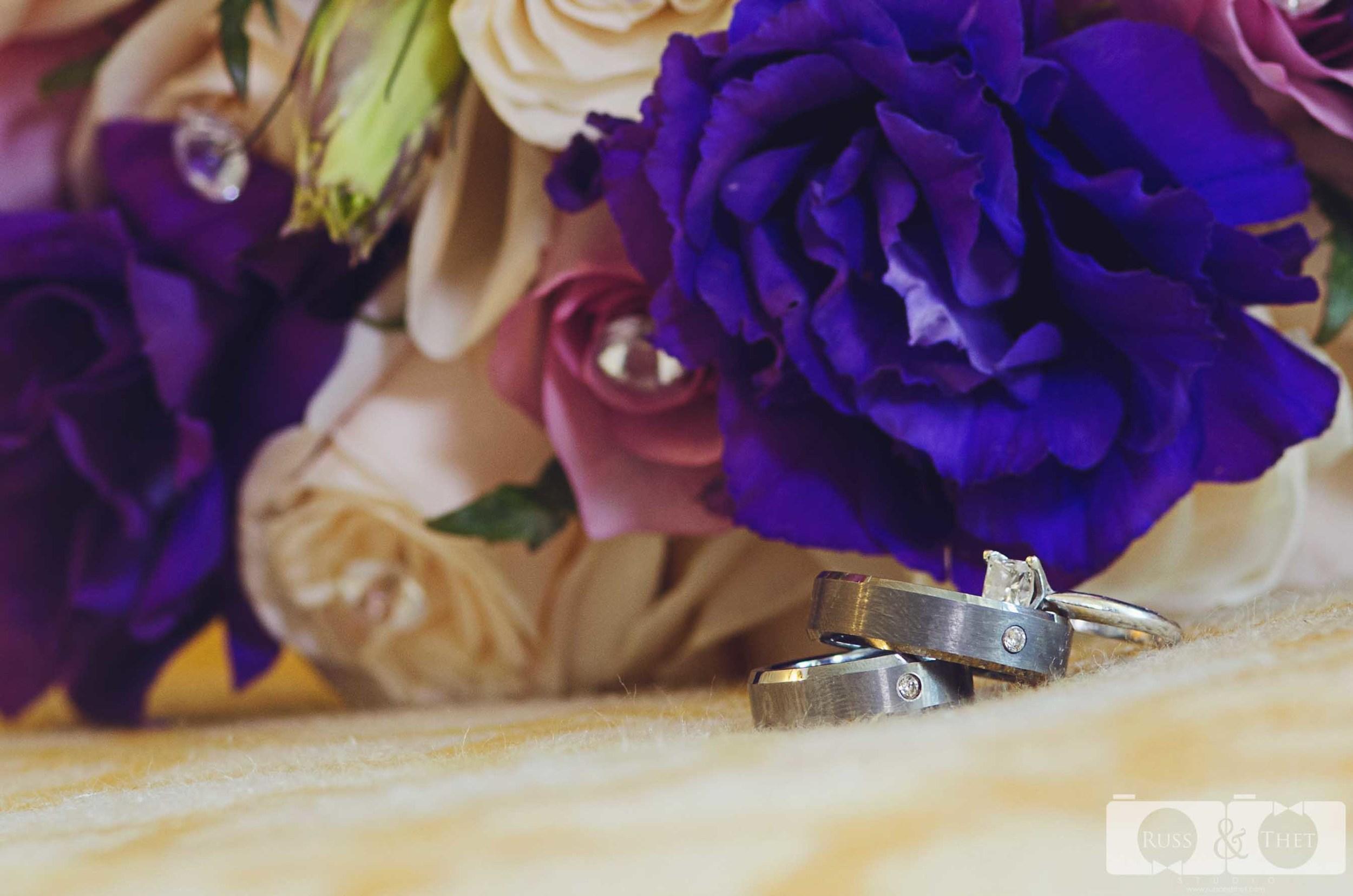 royal-palace-banquet-hall-glendale-wedding-31.JPG