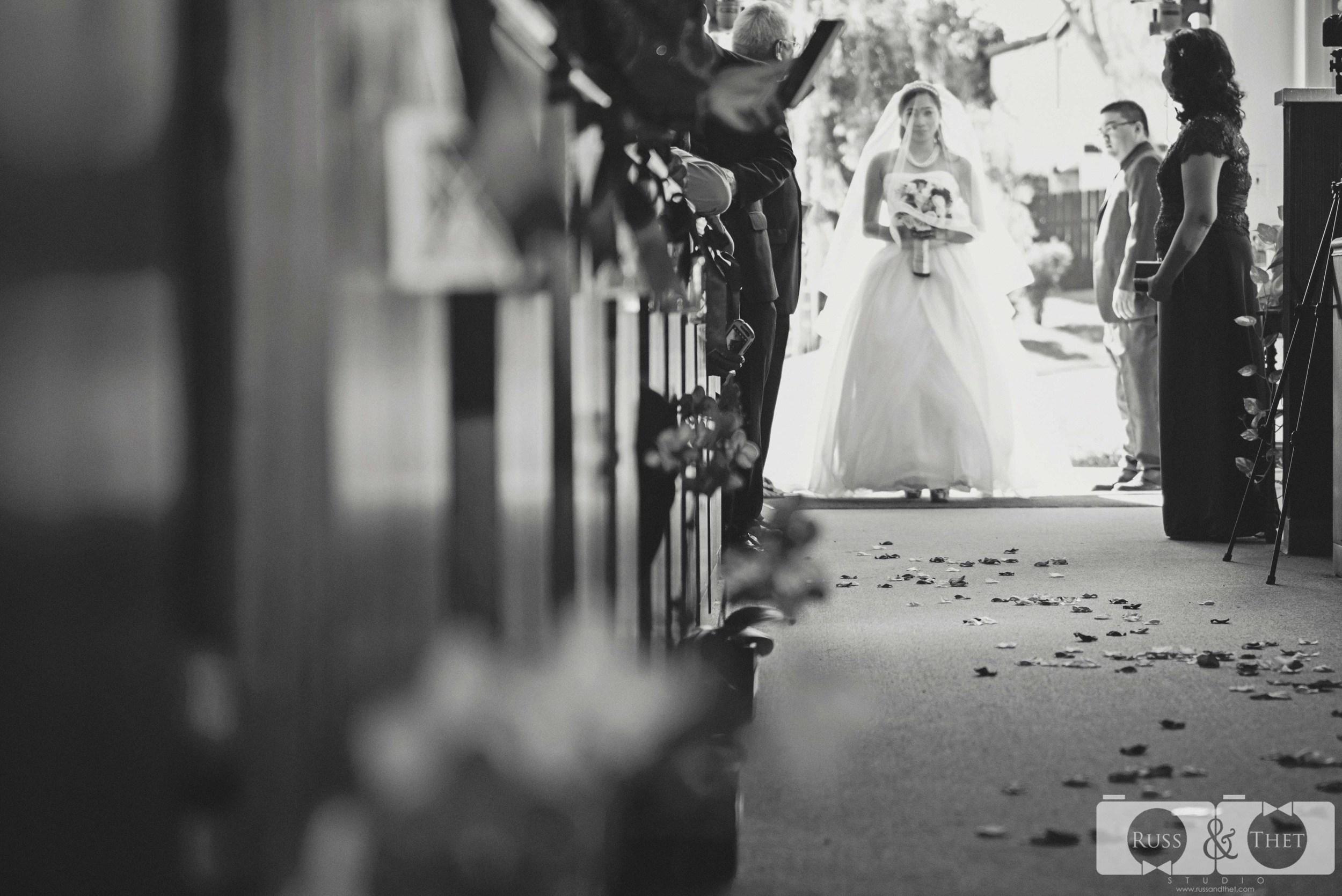 royal-palace-banquet-hall-glendale-wedding-32.JPG