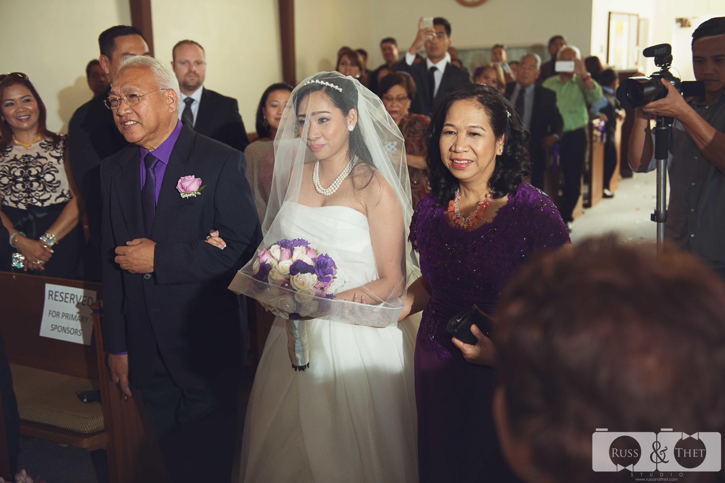 royal-palace-banquet-hall-glendale-wedding-34.JPG