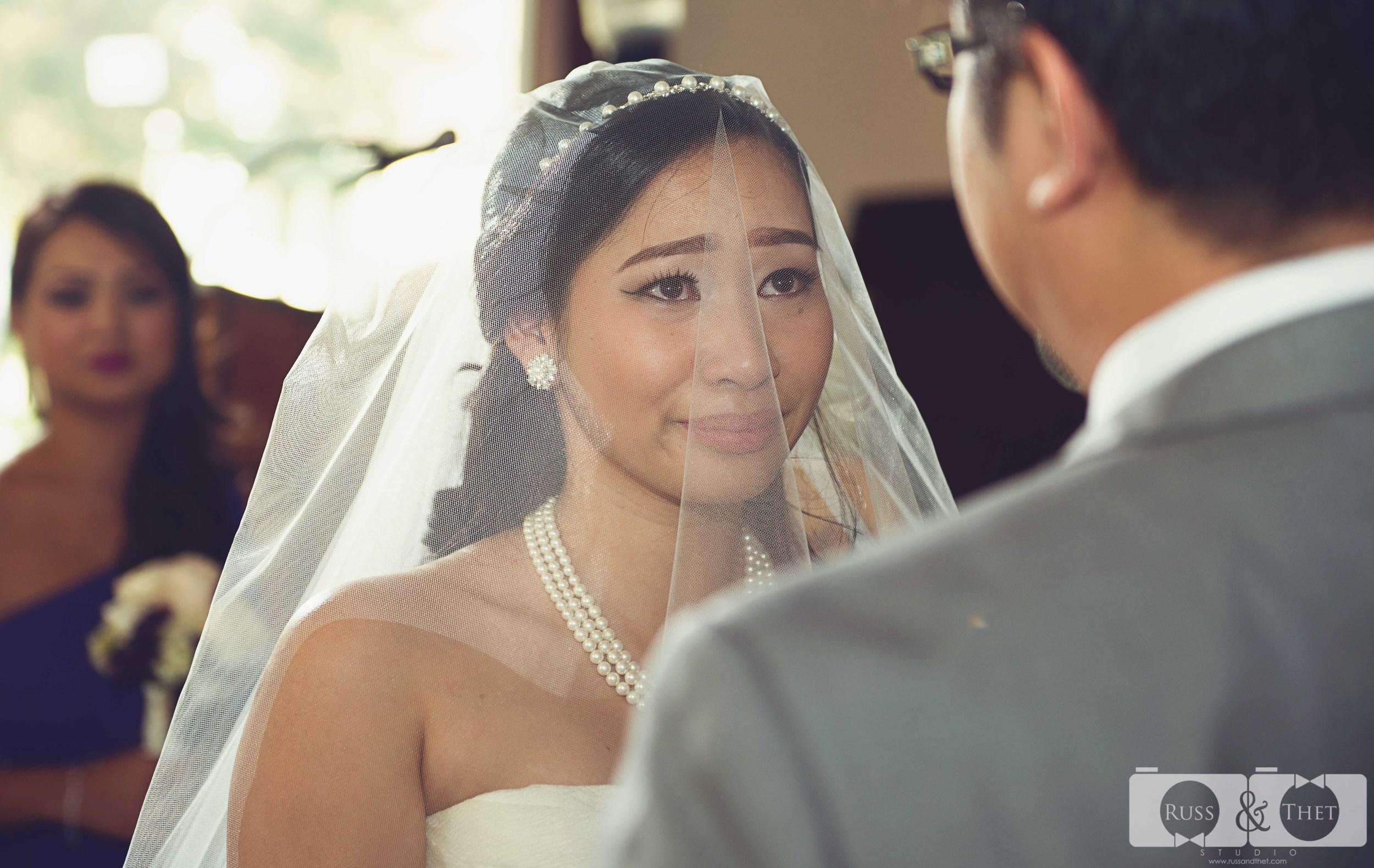 royal-palace-banquet-hall-glendale-wedding-35.JPG