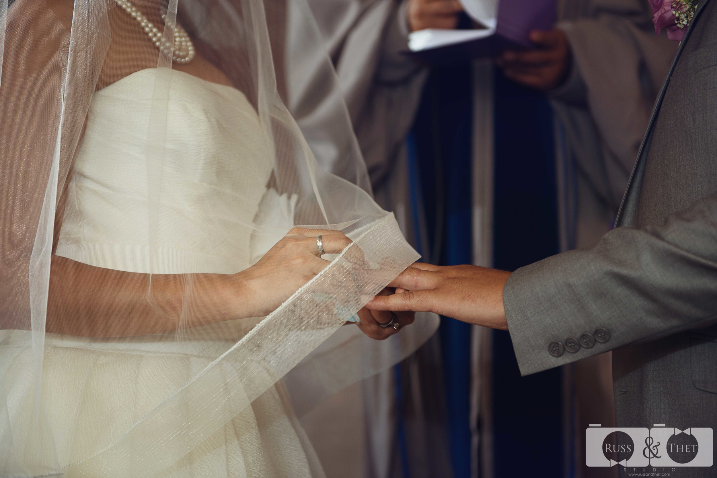 royal-palace-banquet-hall-glendale-wedding-37.JPG