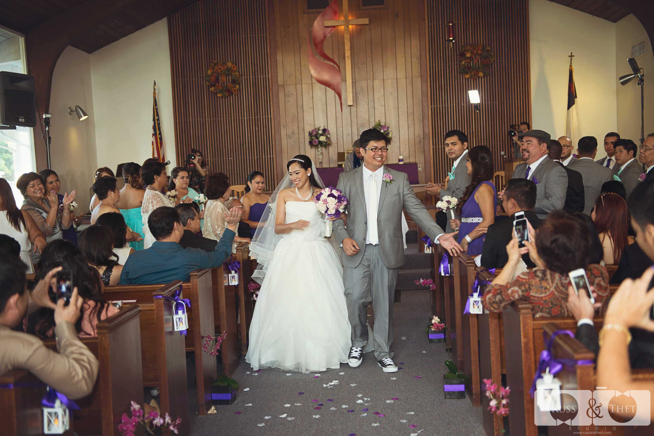 royal-palace-banquet-hall-glendale-wedding-41.JPG