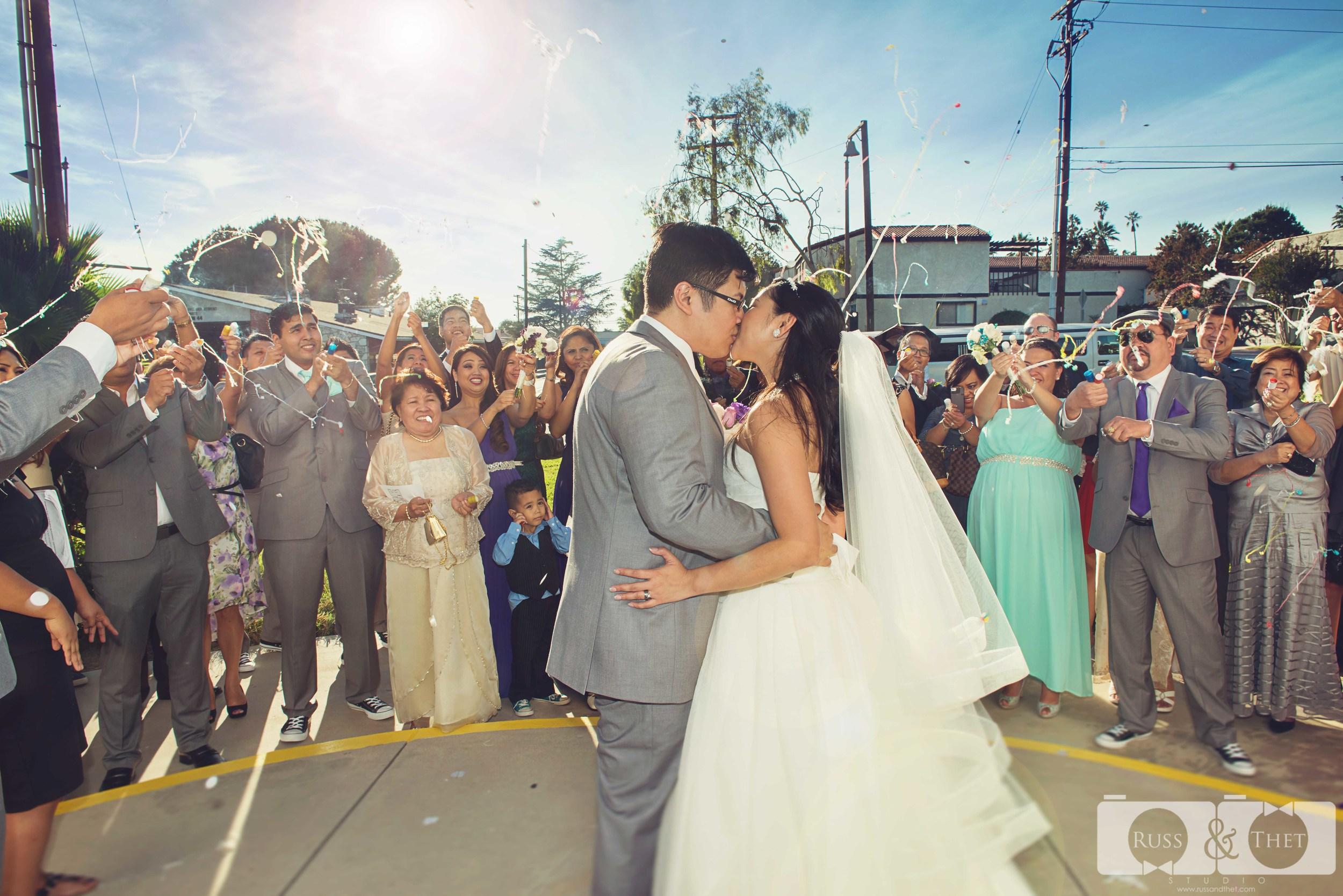 royal-palace-banquet-hall-glendale-wedding-42.JPG