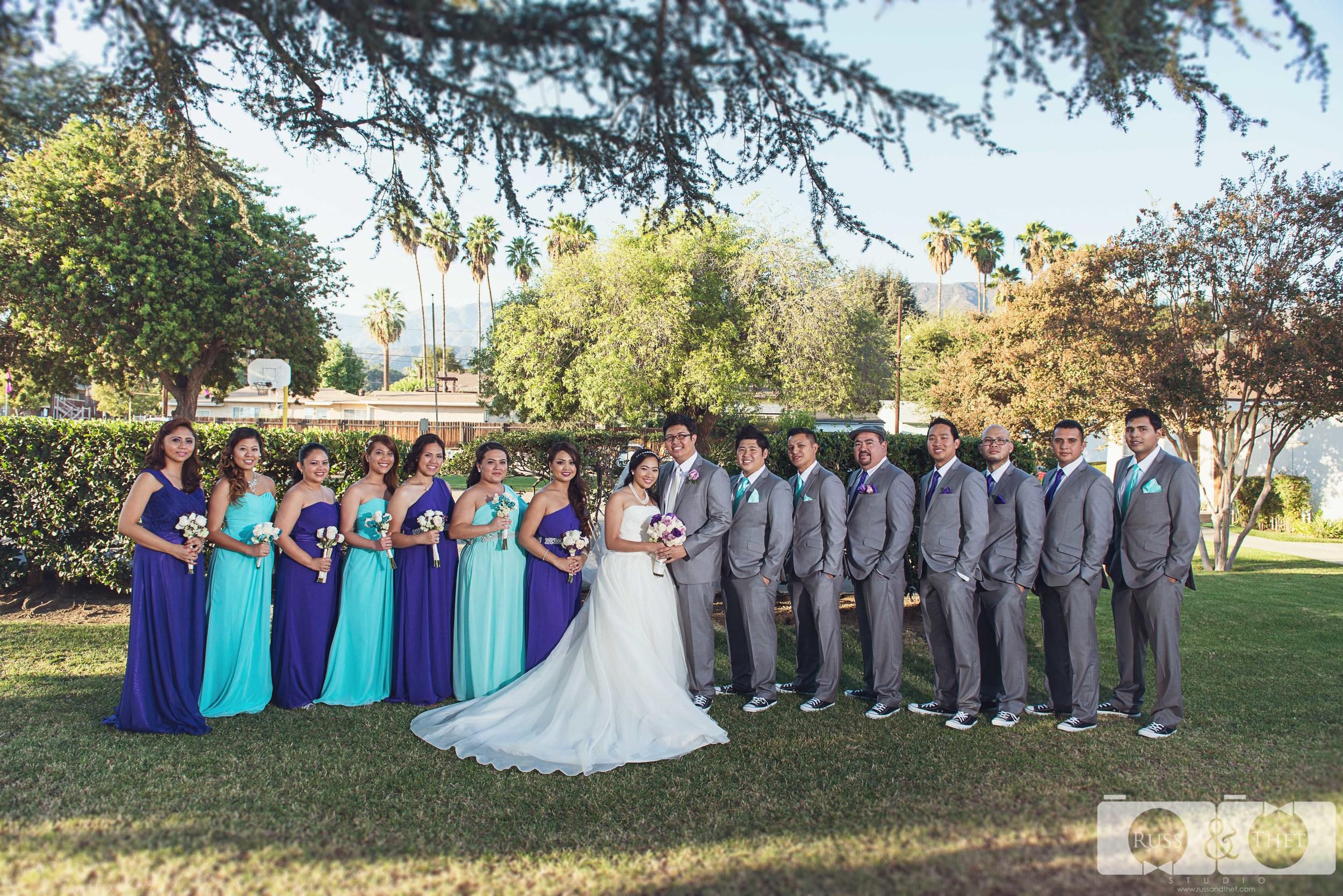 royal-palace-banquet-hall-glendale-wedding-44.JPG