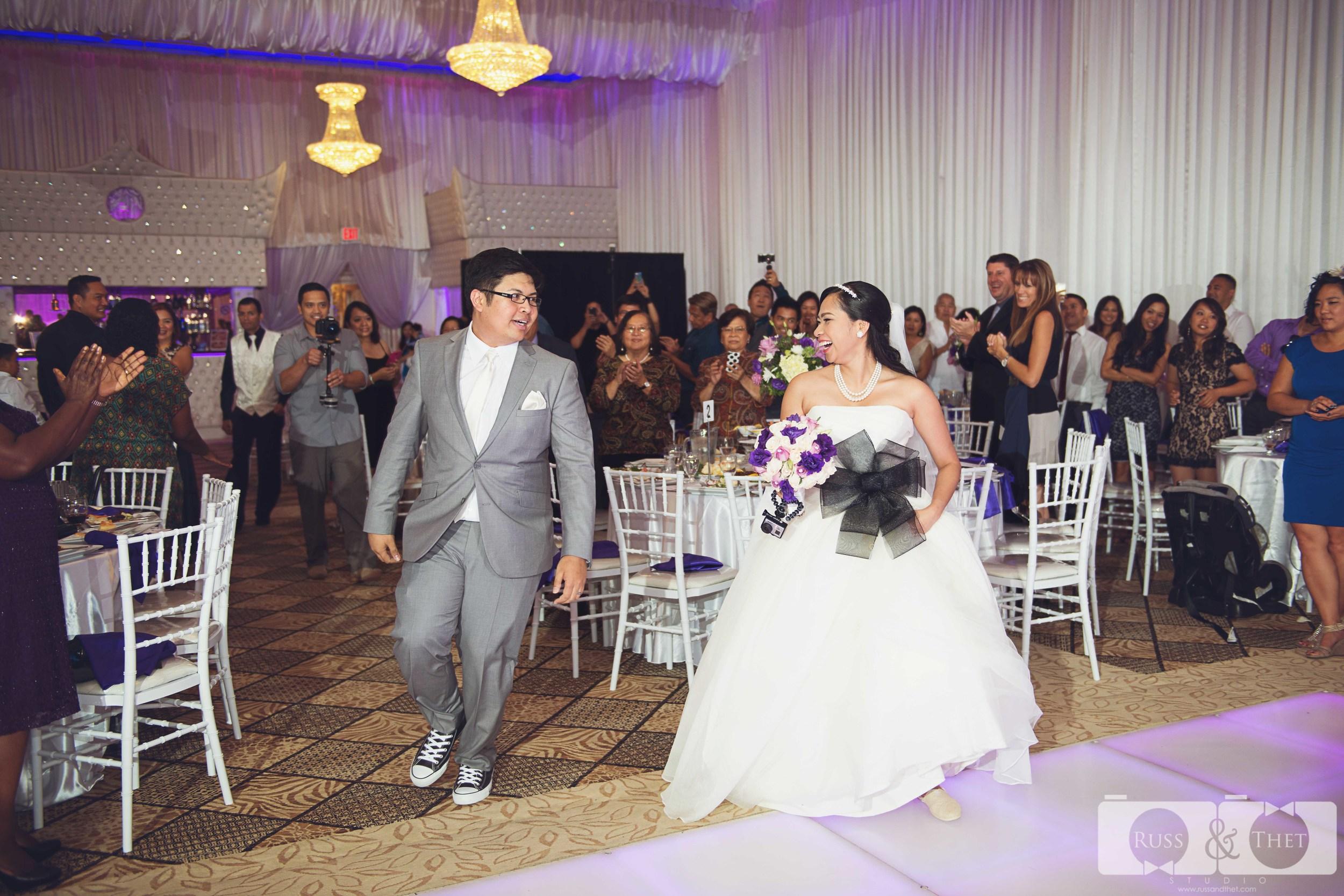 royal-palace-banquet-hall-glendale-wedding-52.JPG