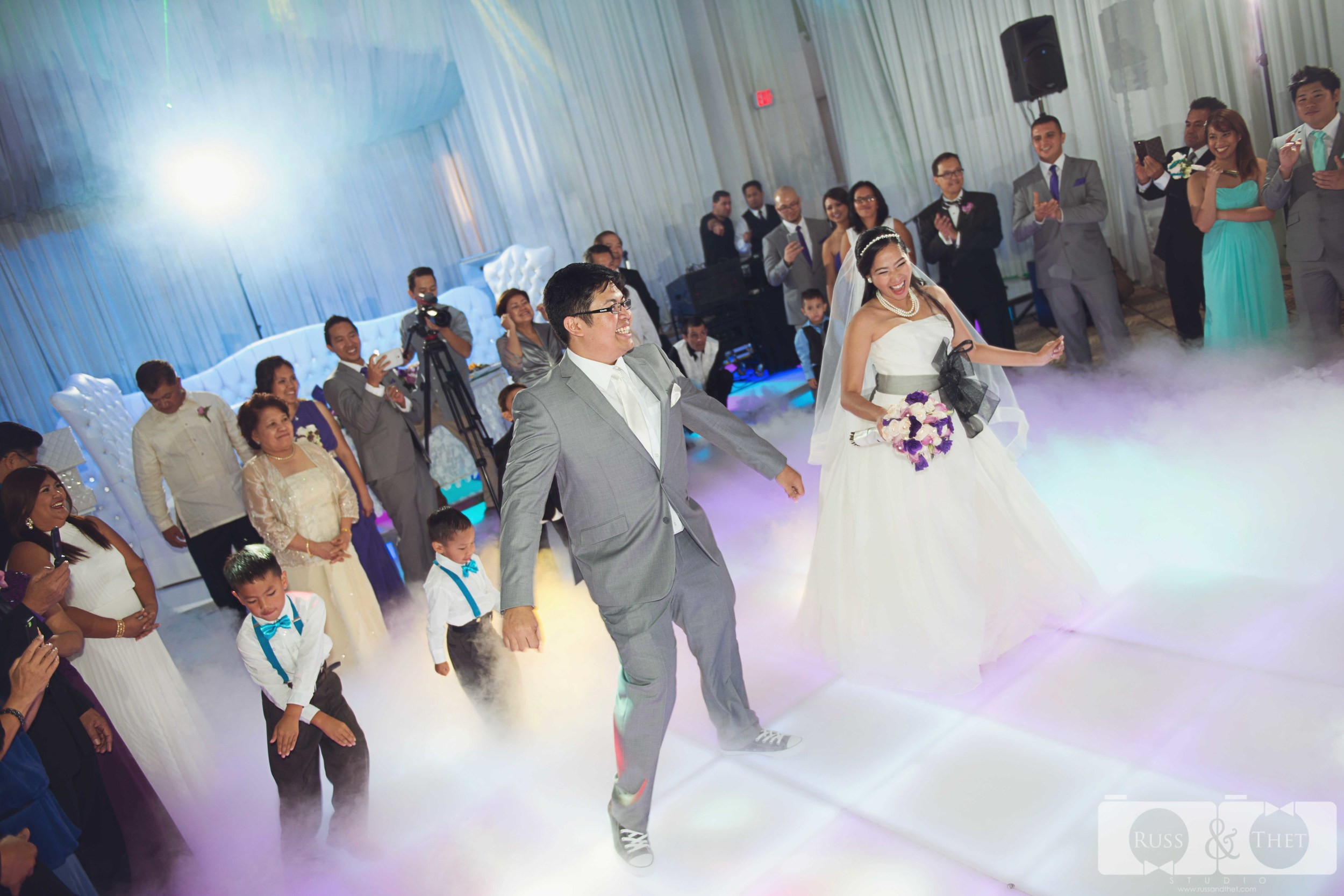 royal-palace-banquet-hall-glendale-wedding-54.JPG