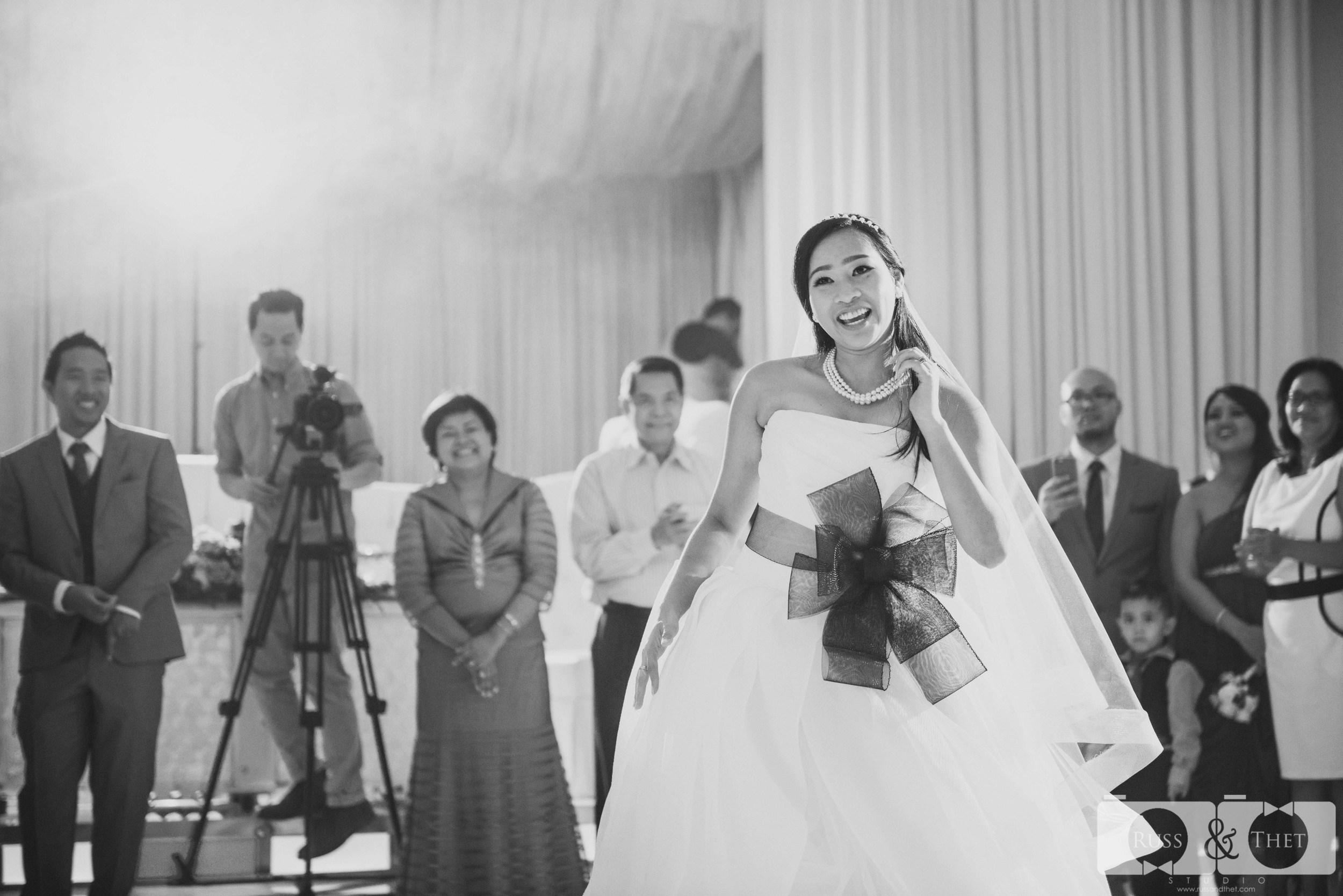 royal-palace-banquet-hall-glendale-wedding-55.JPG