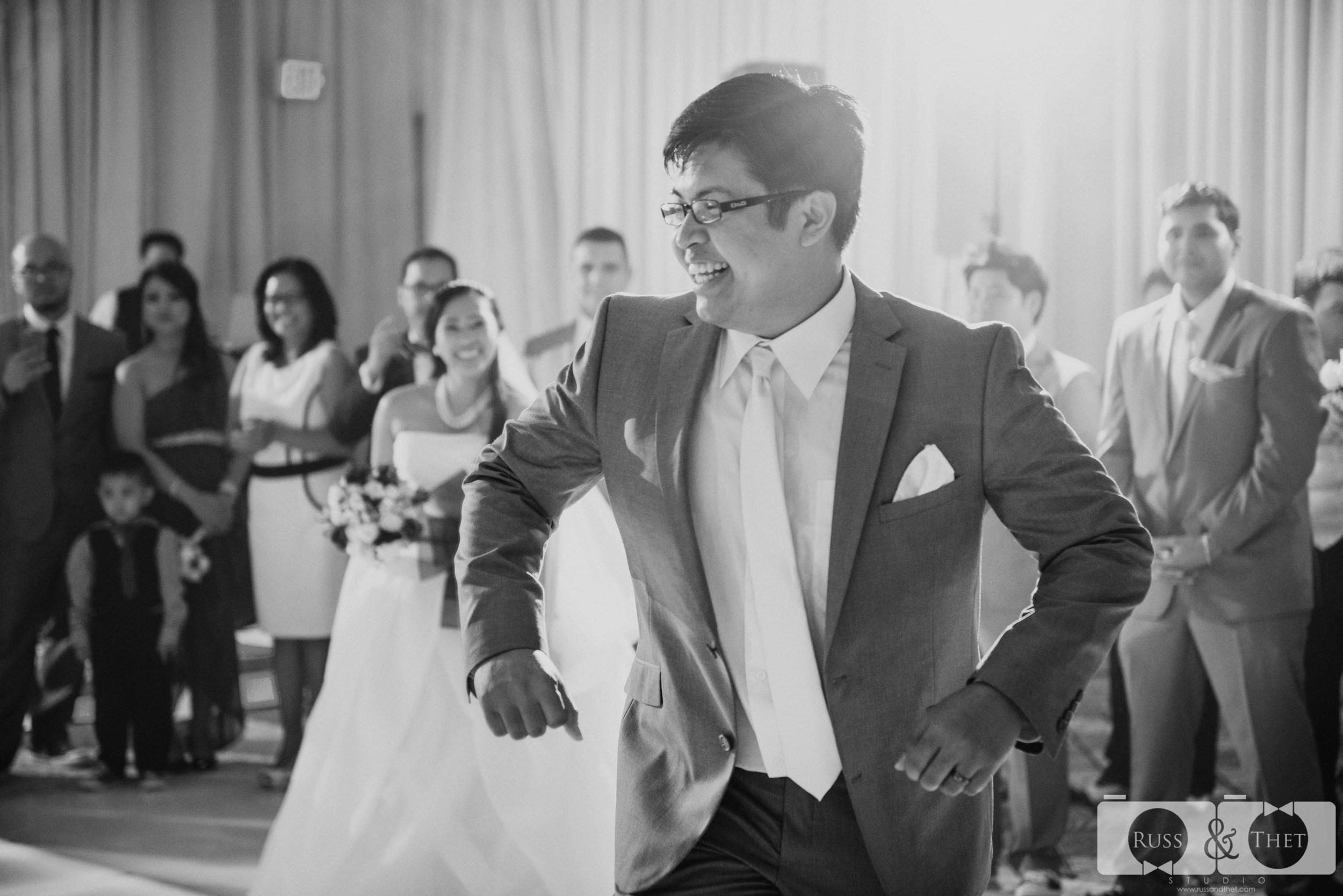 royal-palace-banquet-hall-glendale-wedding-56.JPG