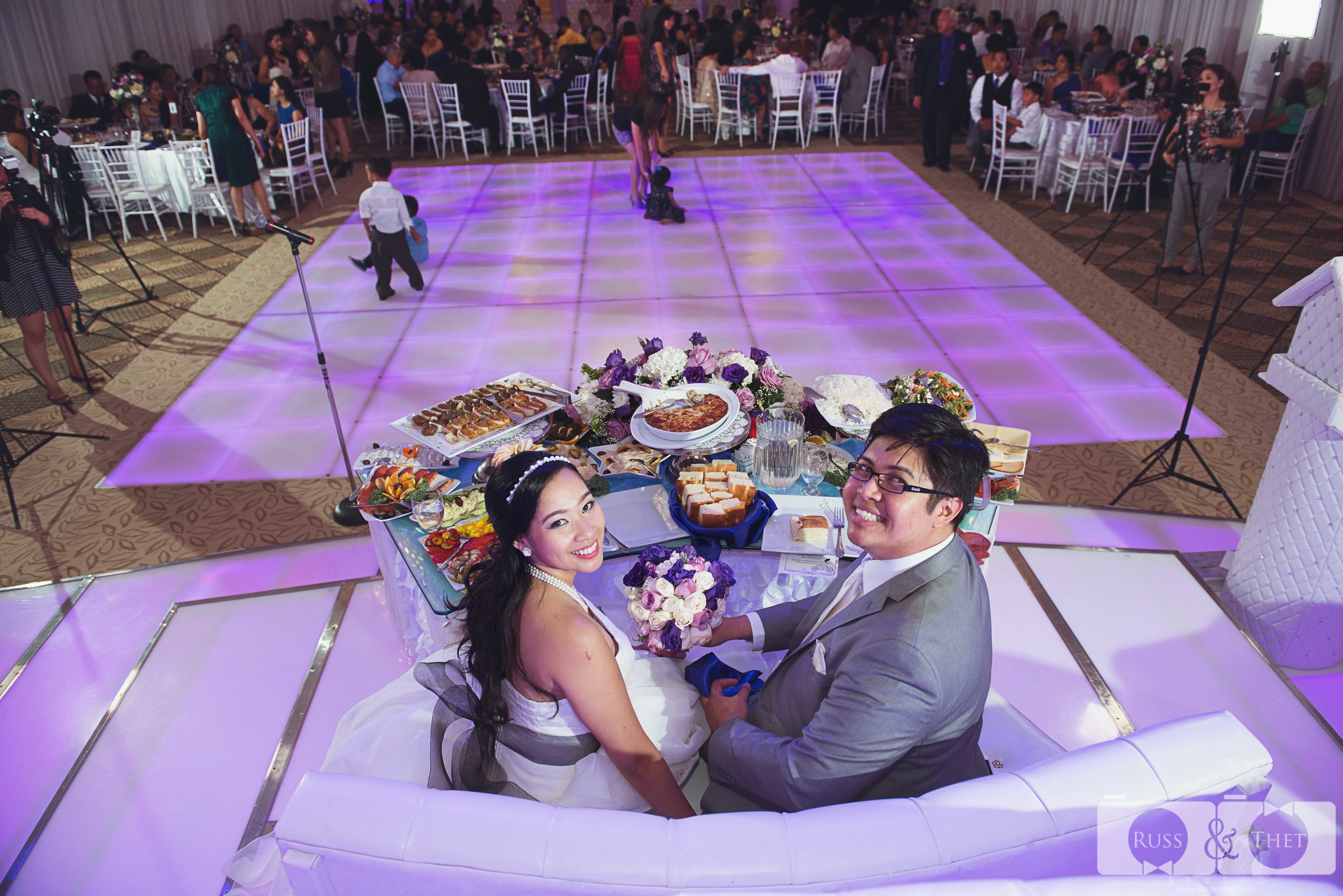 royal-palace-banquet-hall-glendale-wedding-59.JPG