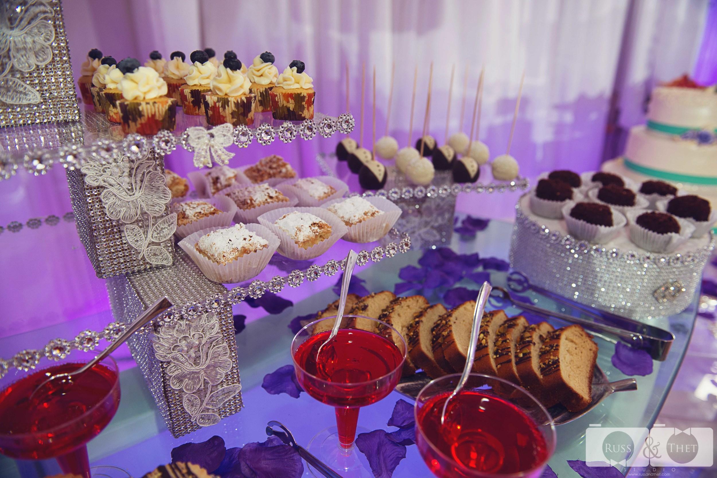royal-palace-banquet-hall-glendale-wedding-58.JPG