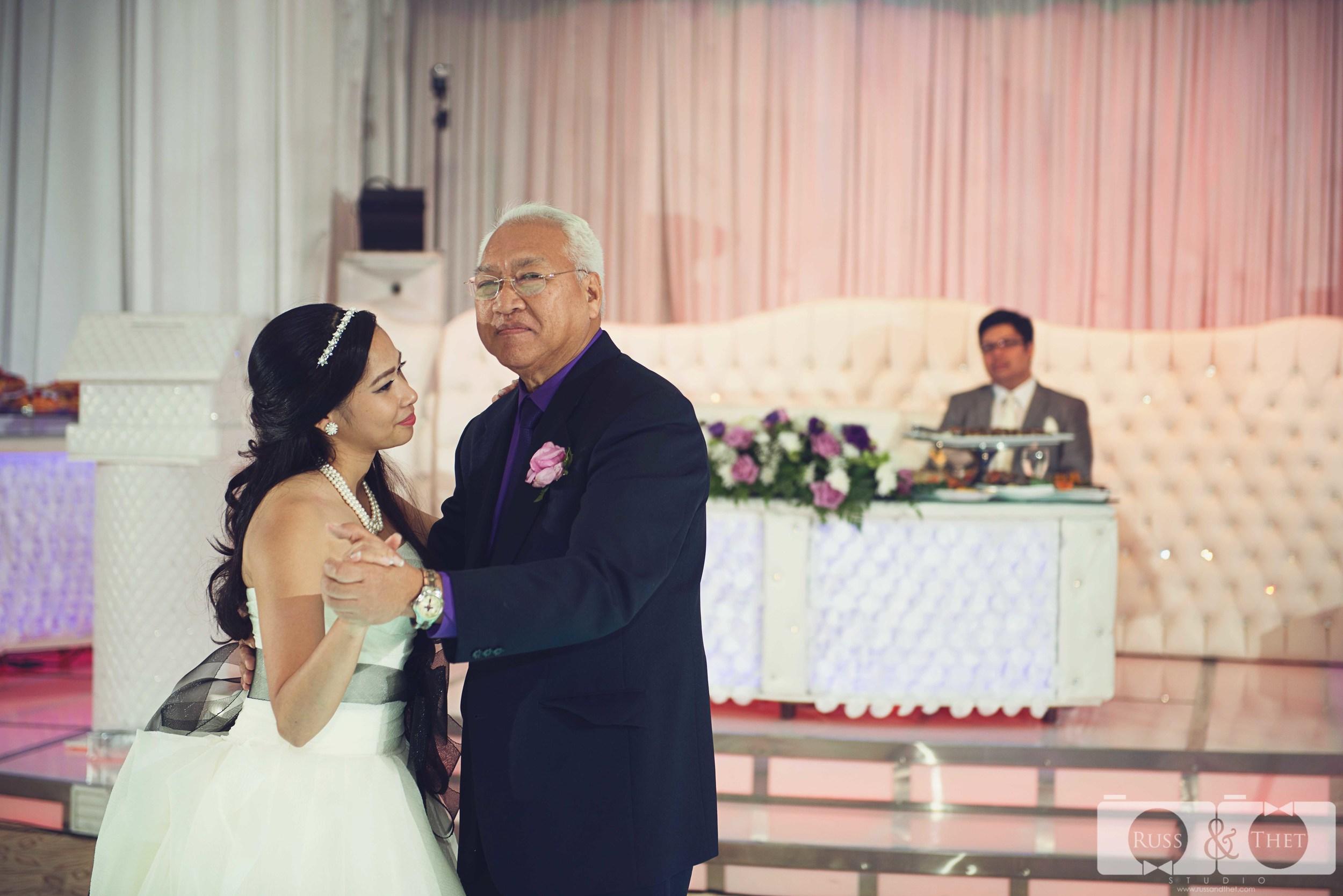 royal-palace-banquet-hall-glendale-wedding-61.JPG