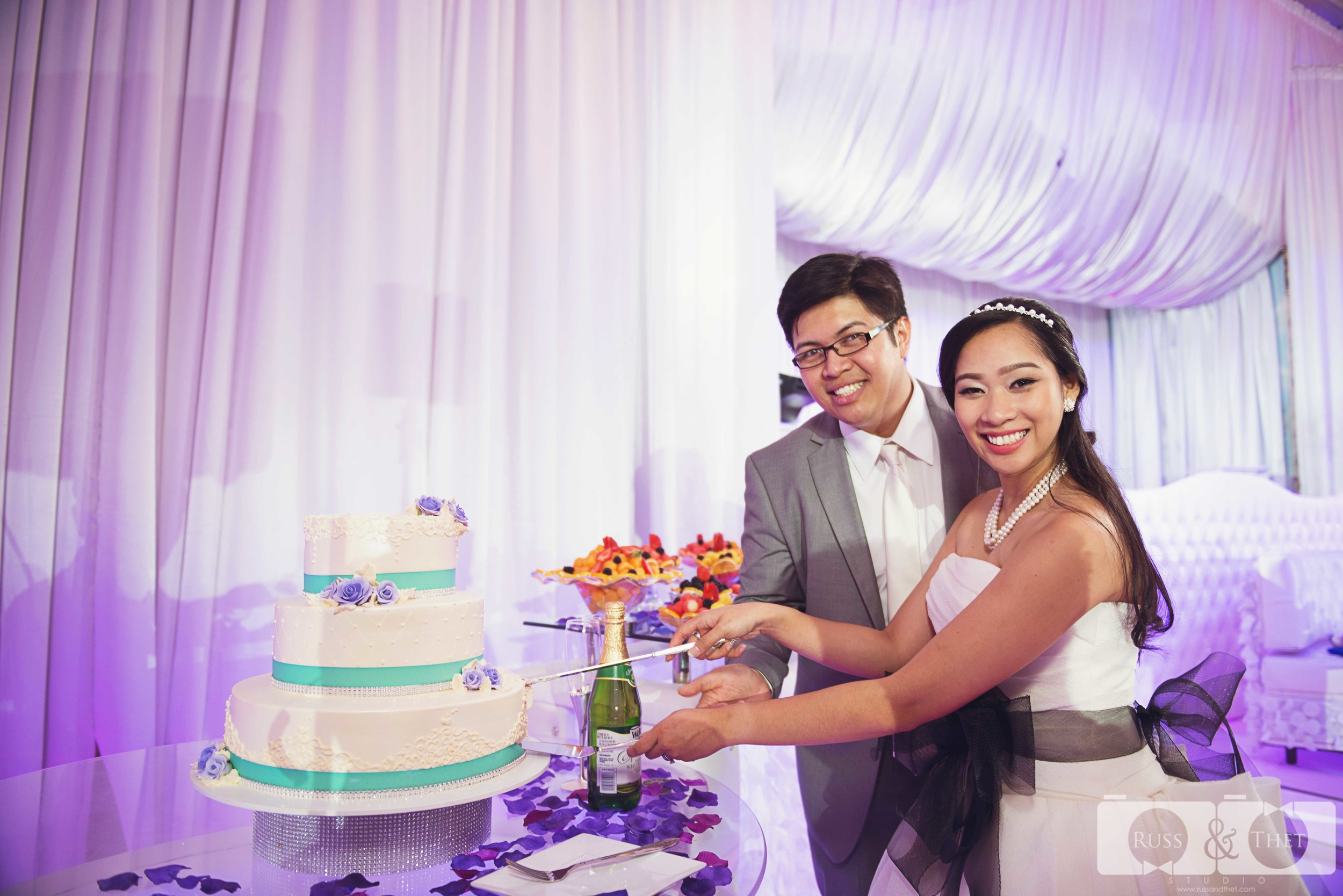 royal-palace-banquet-hall-glendale-wedding-62.JPG