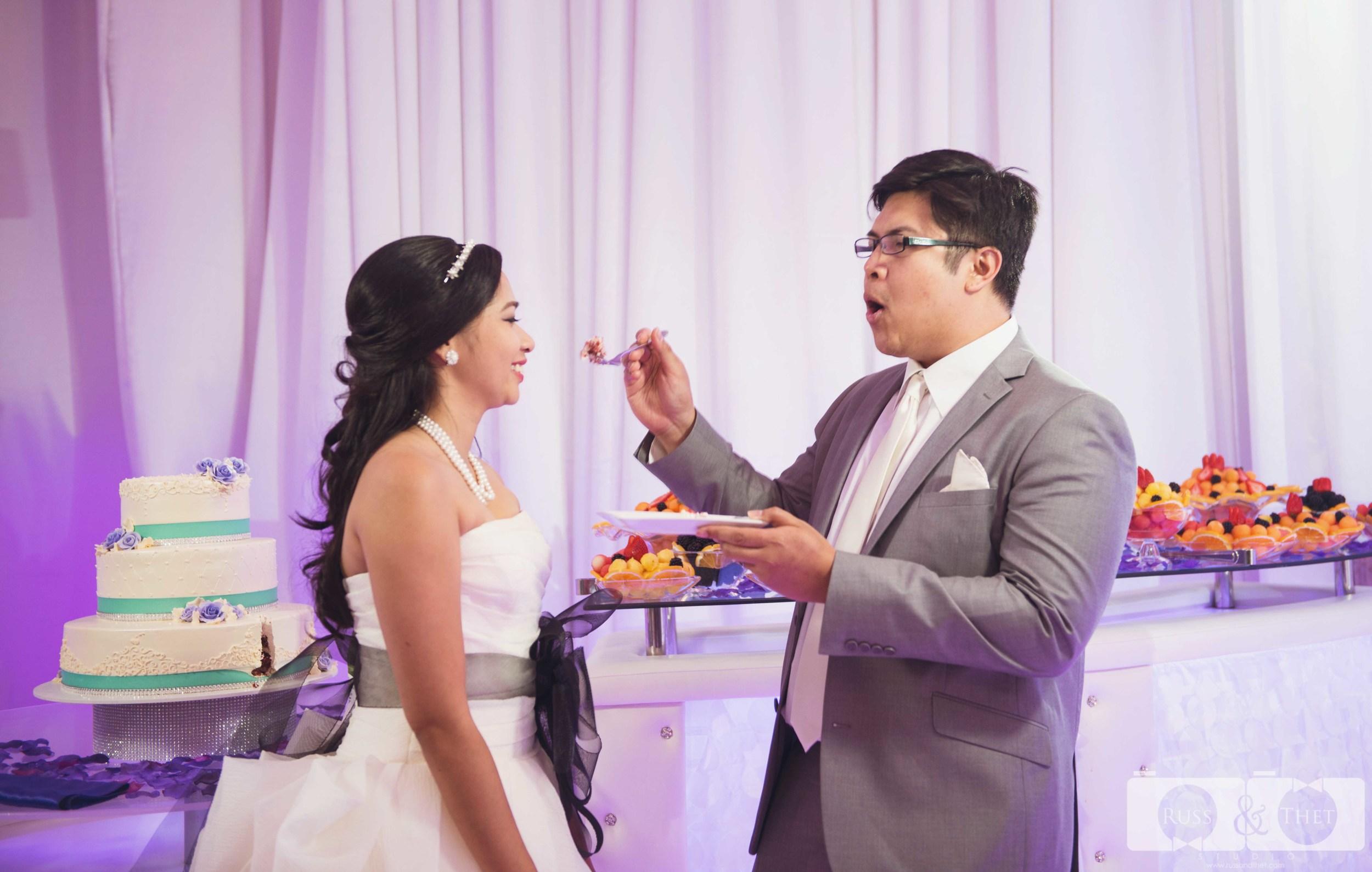 royal-palace-banquet-hall-glendale-wedding-64.JPG