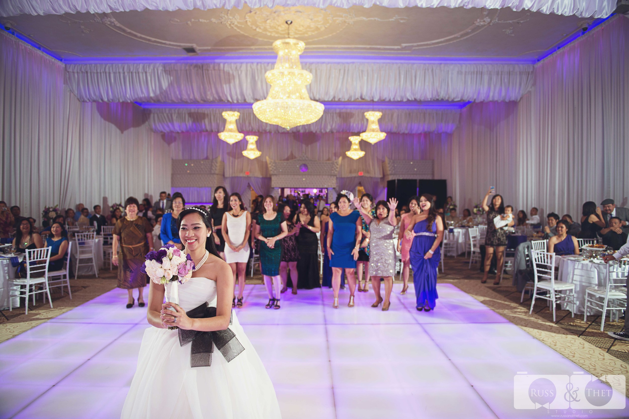 royal-palace-banquet-hall-glendale-wedding-67.JPG