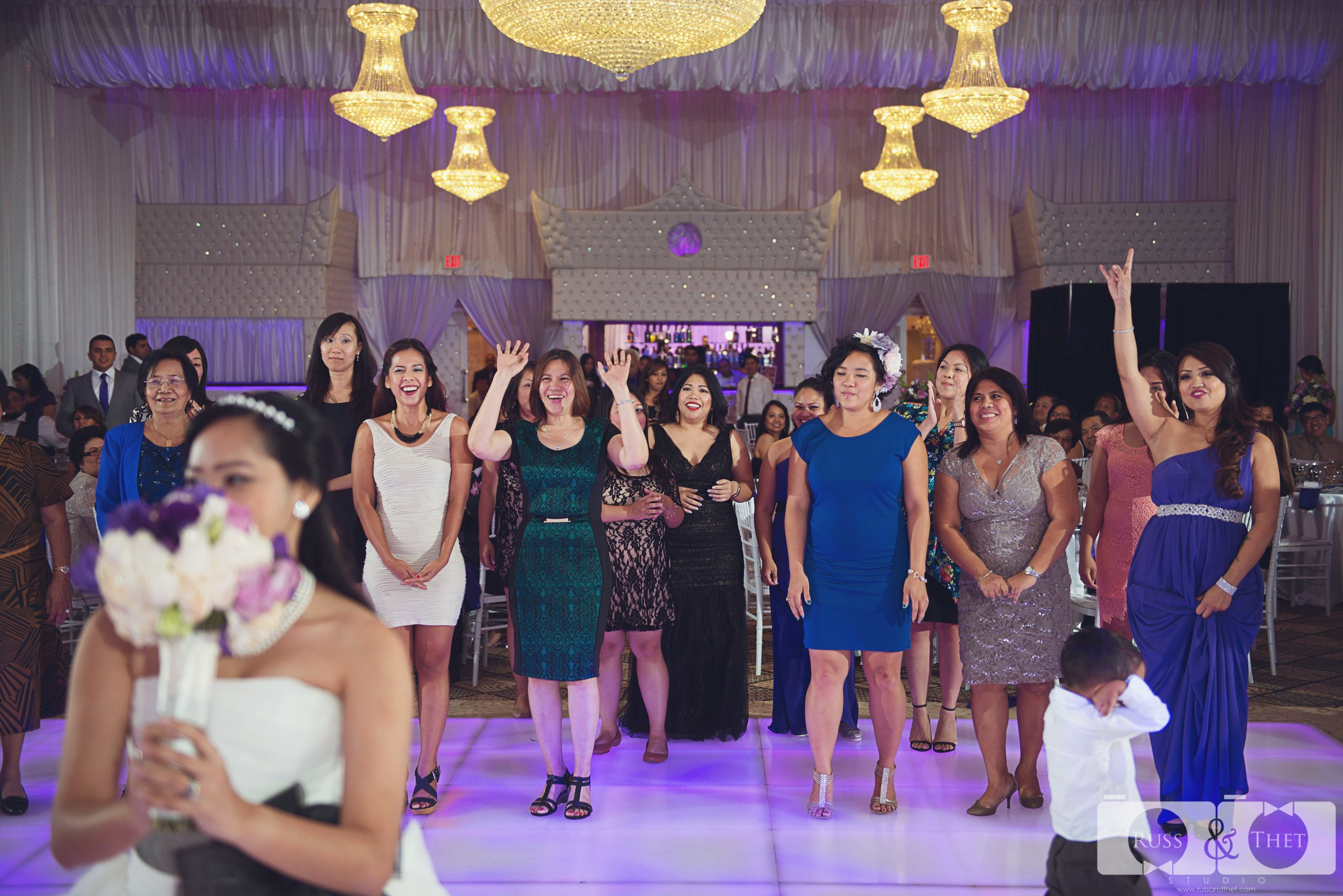 royal-palace-banquet-hall-glendale-wedding-68.JPG