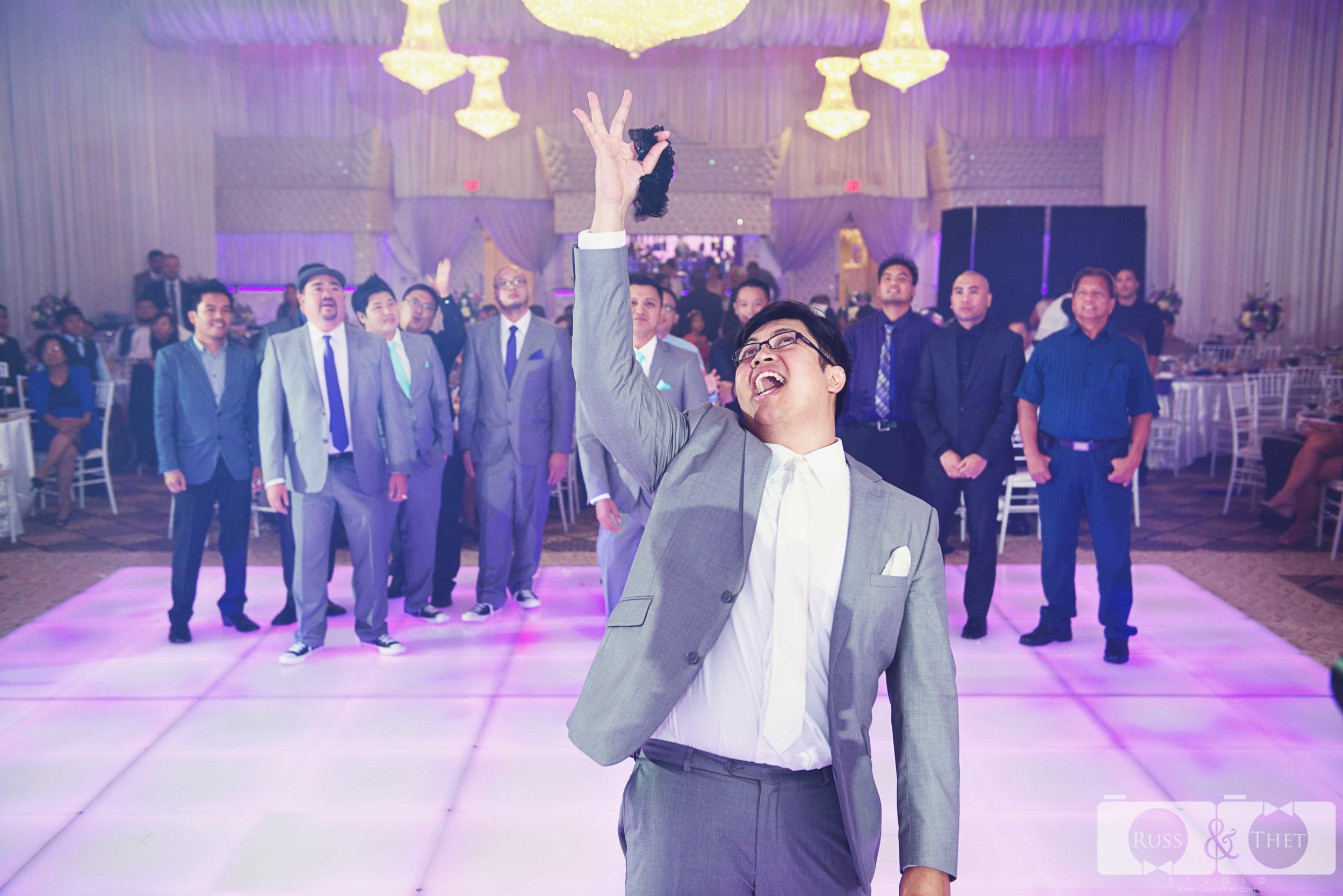 royal-palace-banquet-hall-glendale-wedding-70.JPG