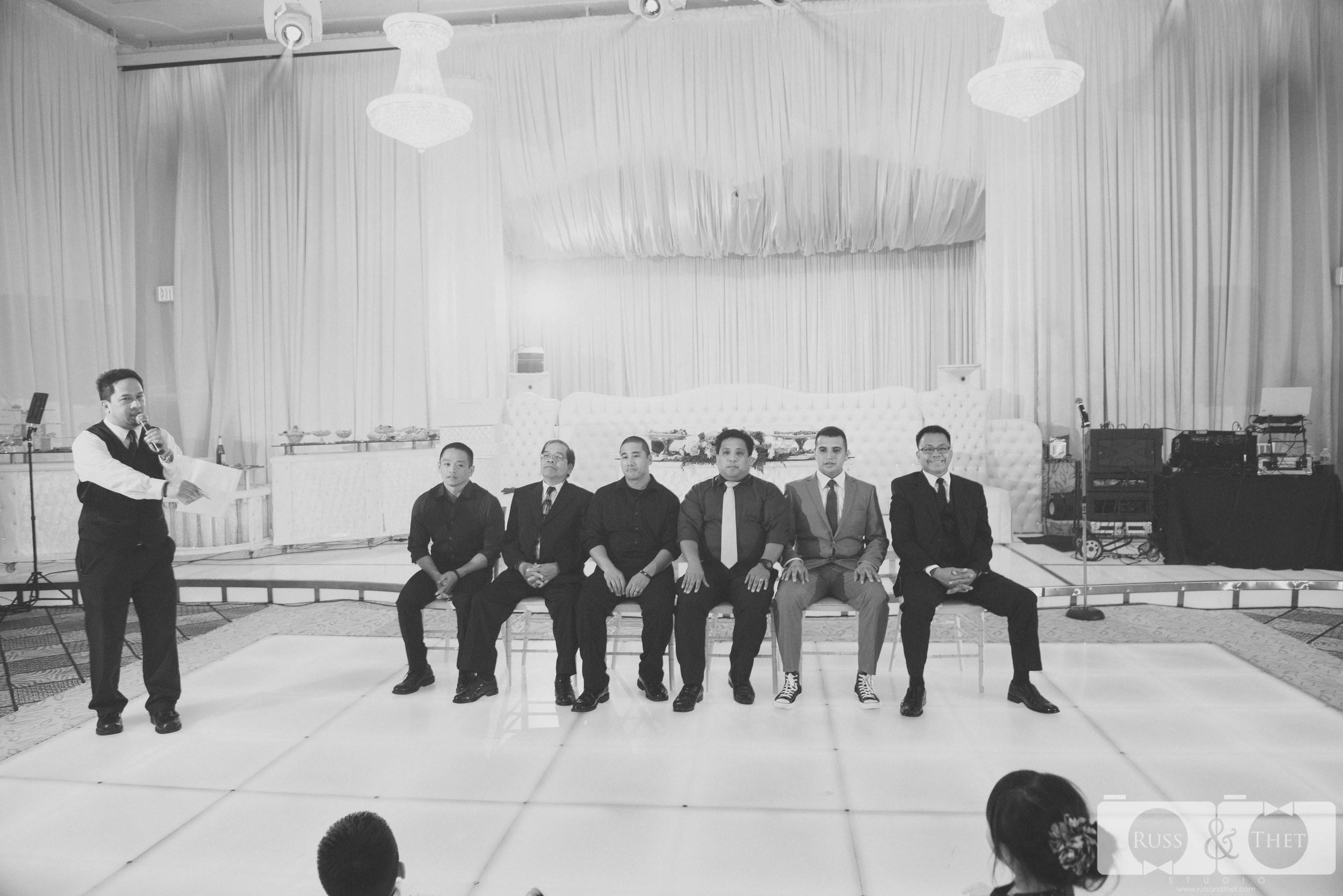 royal-palace-banquet-hall-glendale-wedding-71.JPG