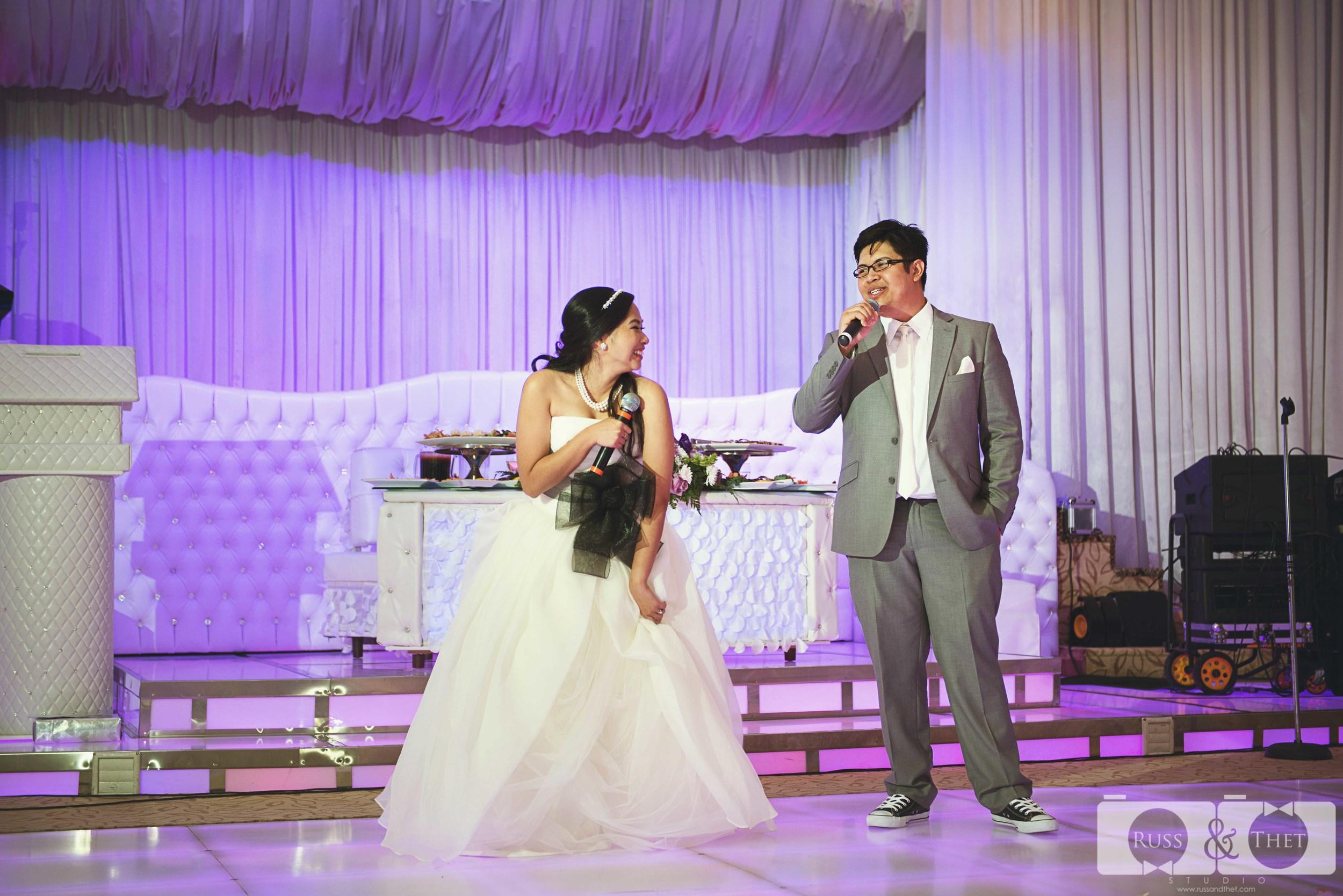 royal-palace-banquet-hall-glendale-wedding-72.JPG