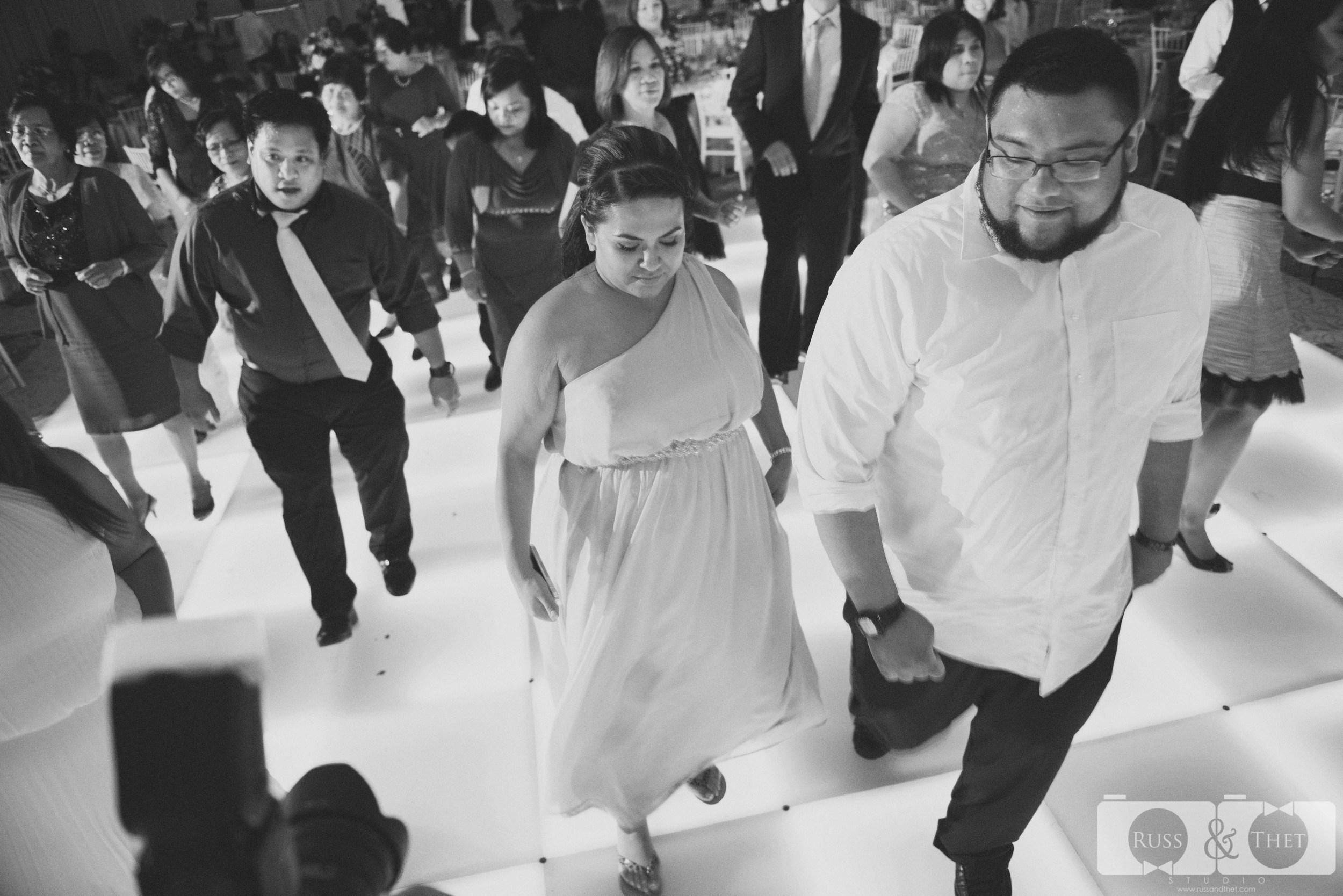royal-palace-banquet-hall-glendale-wedding-74.JPG