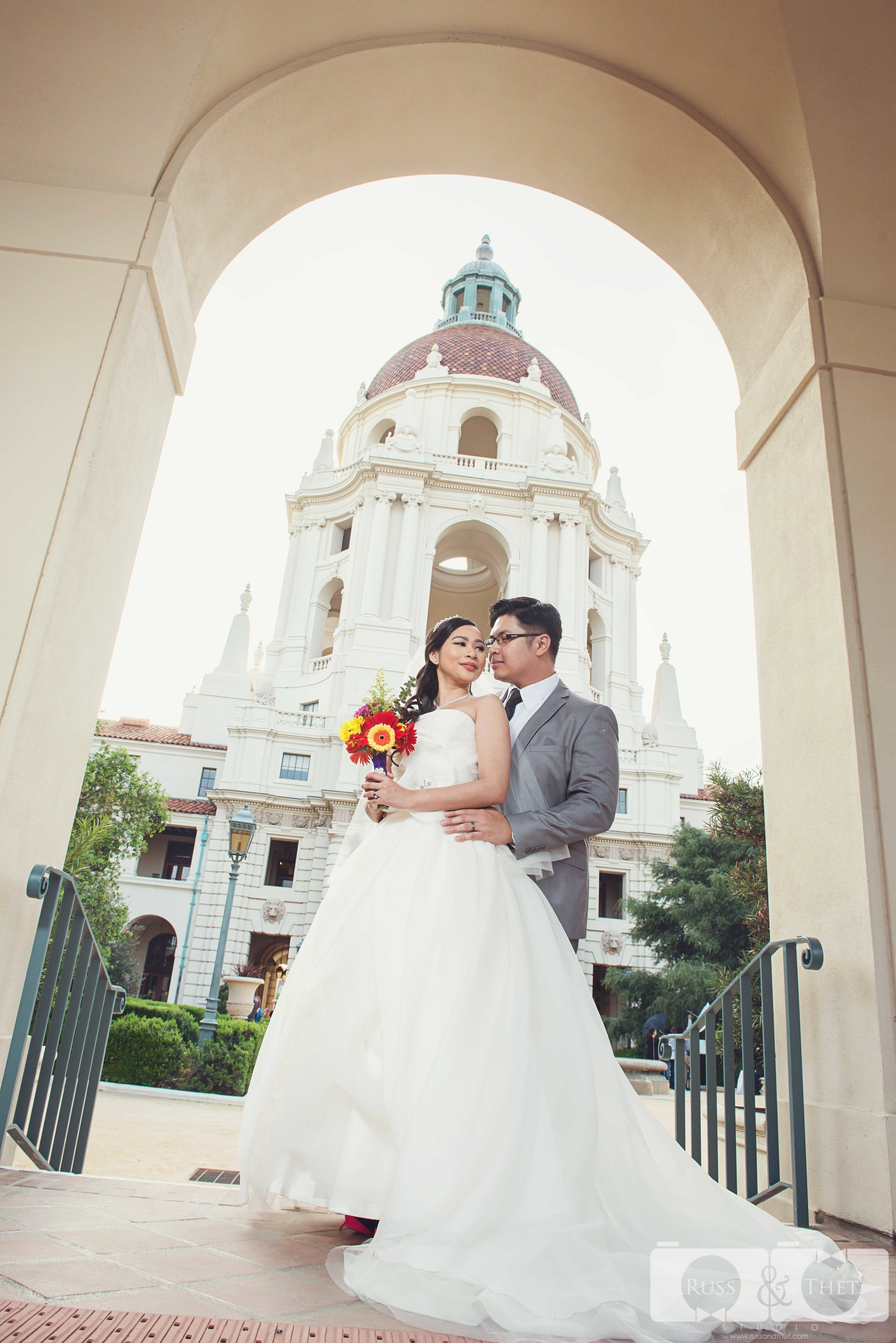 royal-palace-banquet-hall-glendale-wedding-78.JPG